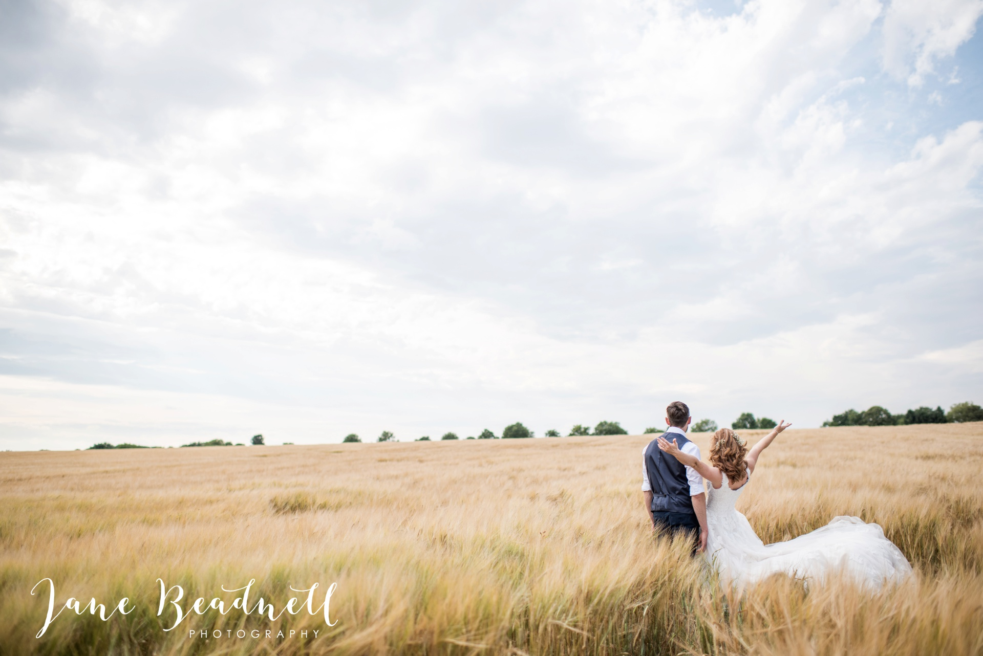 yorkshire-fine-art-wedding-photographer-jane-beadnell-photography-poppleton-york_0133