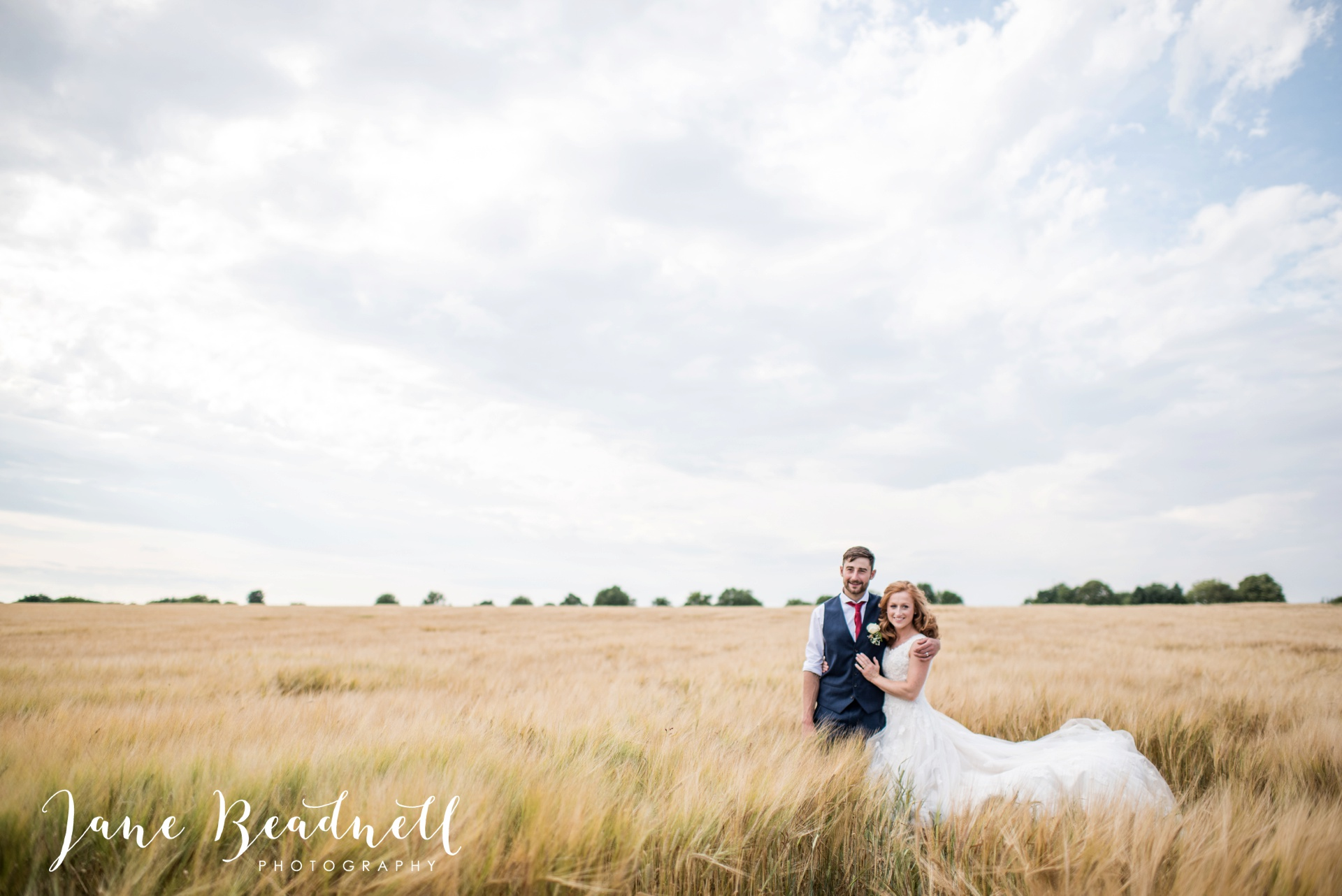 yorkshire-fine-art-wedding-photographer-jane-beadnell-photography-poppleton-york_0135