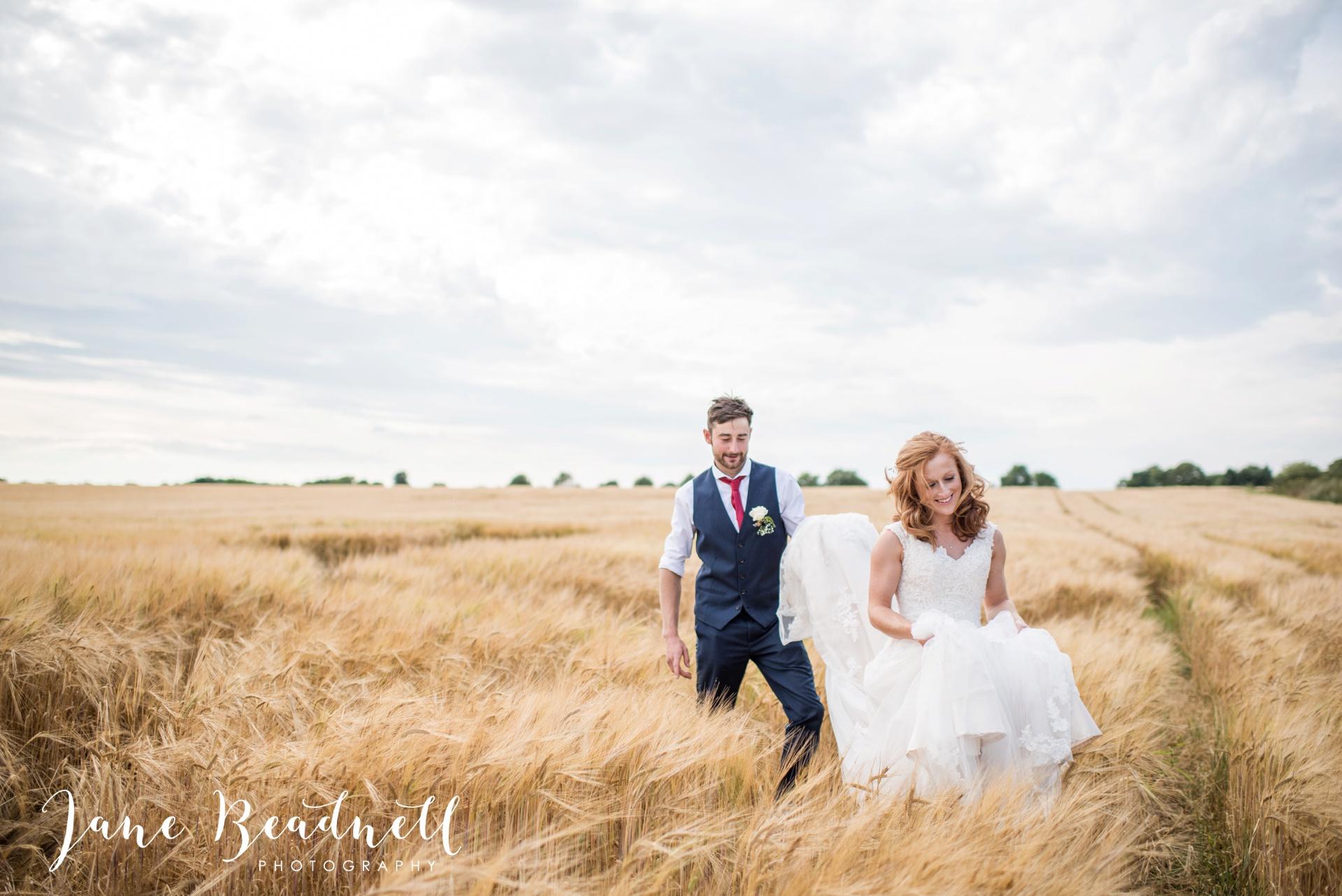 yorkshire-fine-art-wedding-photographer-jane-beadnell-photography-poppleton-york_0140