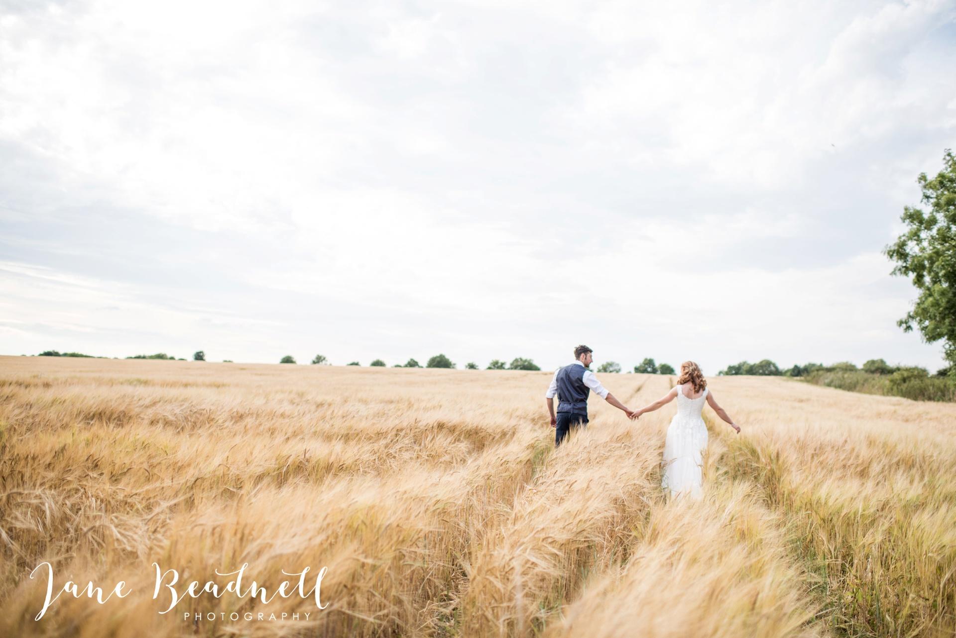 yorkshire-fine-art-wedding-photographer-jane-beadnell-photography-poppleton-york_0142