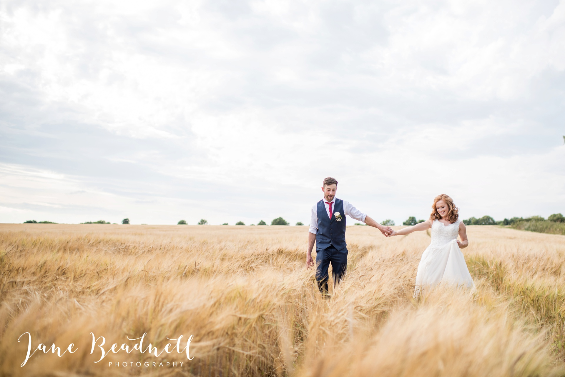 yorkshire-fine-art-wedding-photographer-jane-beadnell-photography-poppleton-york_0144
