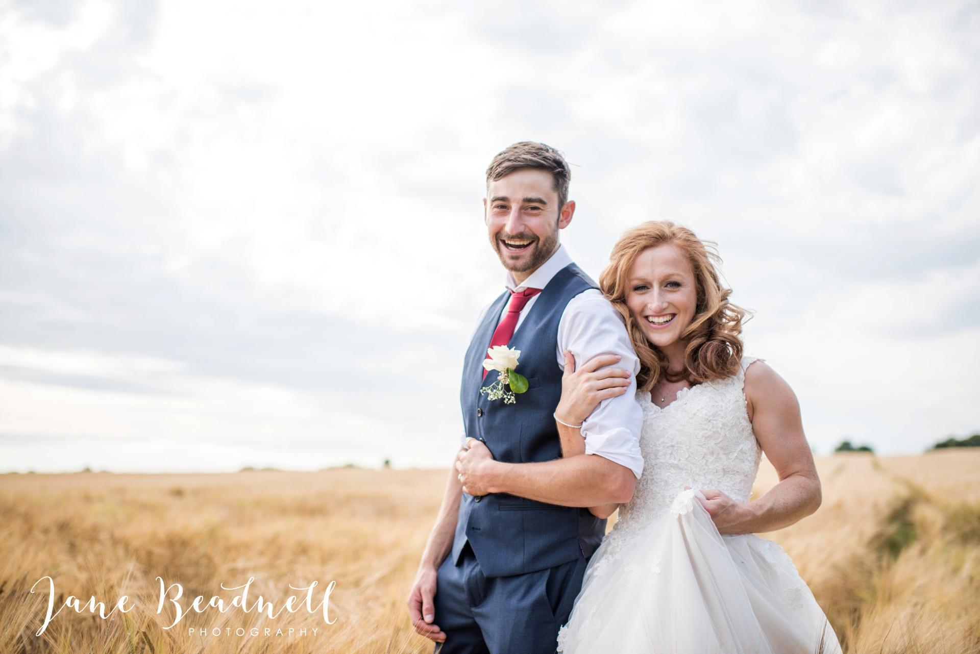 yorkshire-fine-art-wedding-photographer-jane-beadnell-photography-poppleton-york_0145