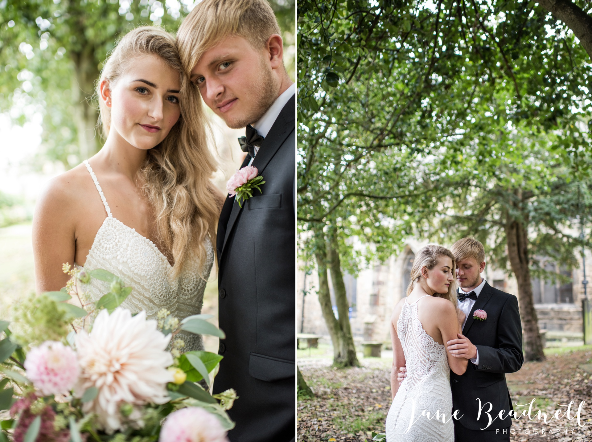 yorkshire-fine-art-wedding-photographer-jane-beadnell-photography-with-leafy-couture-wedding-flowers_0005
