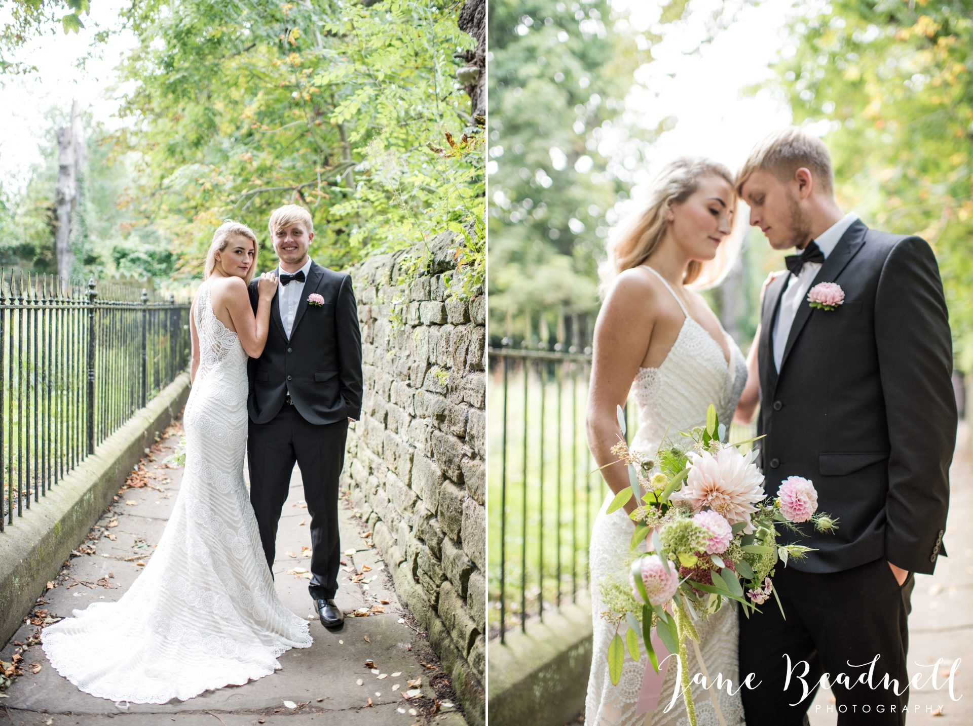 yorkshire-fine-art-wedding-photographer-jane-beadnell-photography-with-leafy-couture-wedding-flowers_0011