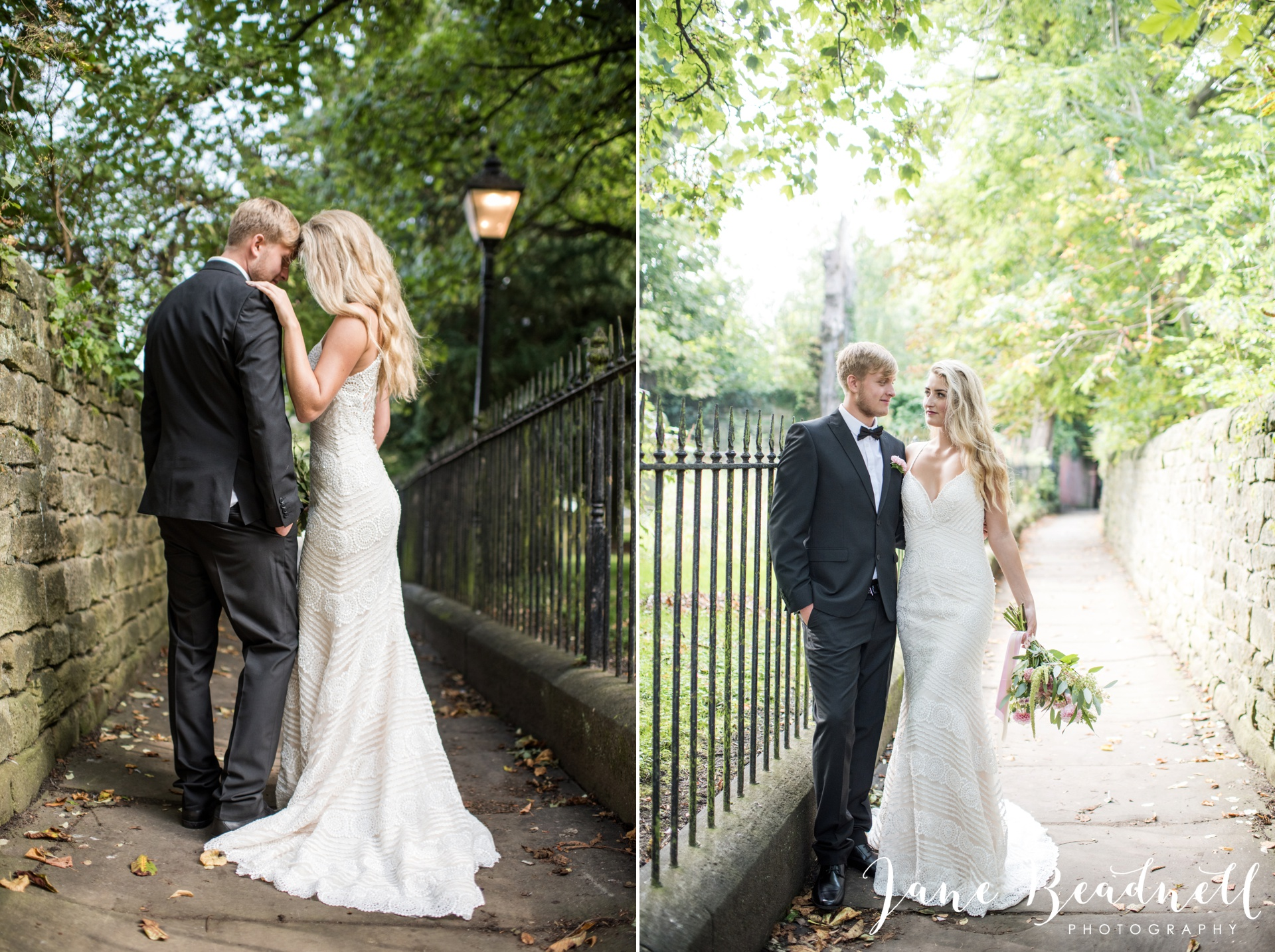 yorkshire-fine-art-wedding-photographer-jane-beadnell-photography-with-leafy-couture-wedding-flowers_0012