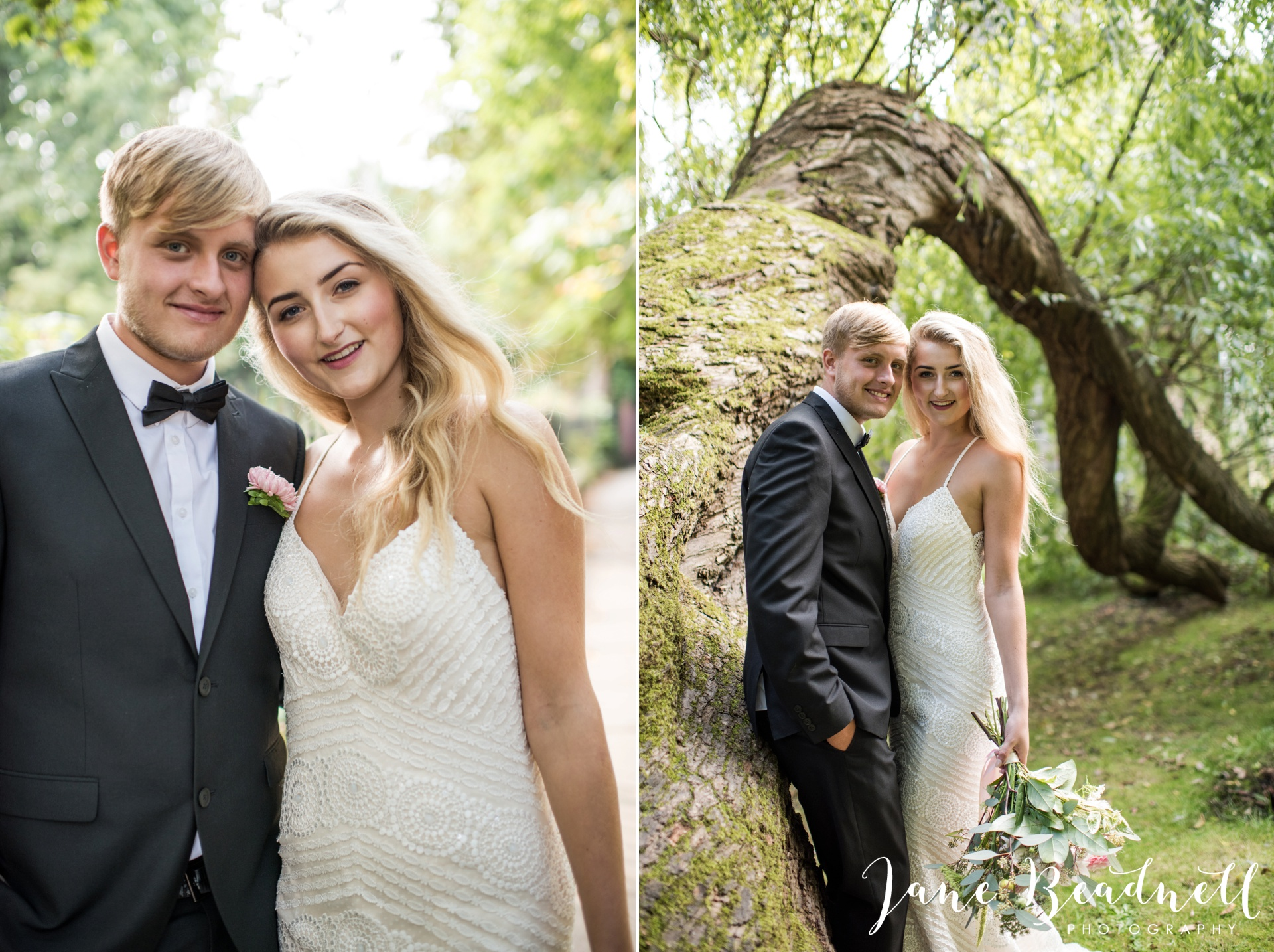 yorkshire-fine-art-wedding-photographer-jane-beadnell-photography-with-leafy-couture-wedding-flowers_0014