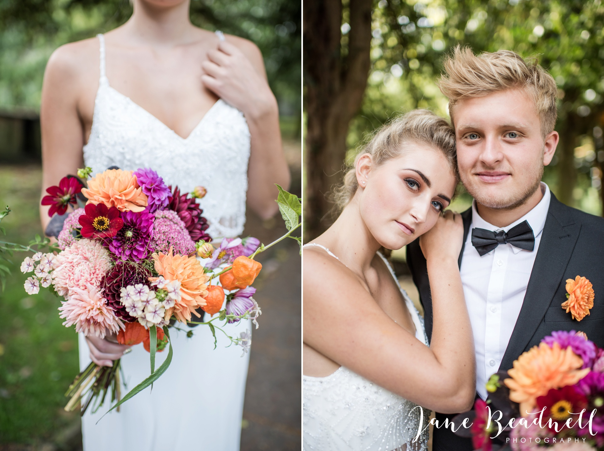 yorkshire-fine-art-wedding-photographer-jane-beadnell-photography-with-leafy-couture-wedding-flowers_0025