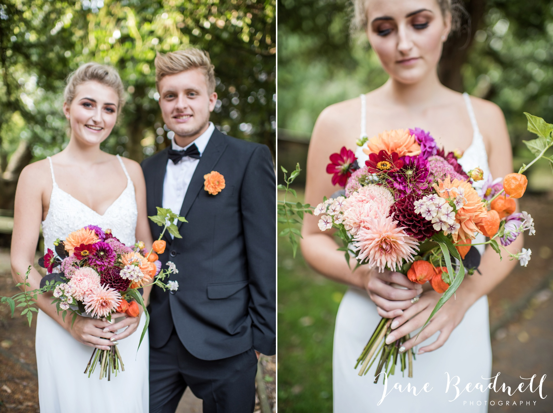 yorkshire-fine-art-wedding-photographer-jane-beadnell-photography-with-leafy-couture-wedding-flowers_0026