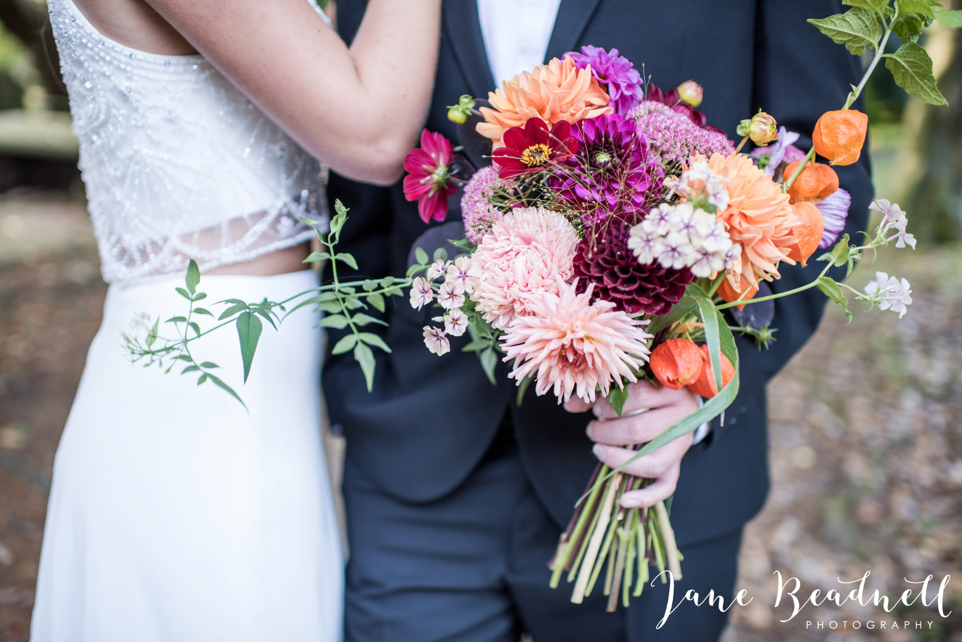 yorkshire-fine-art-wedding-photographer-jane-beadnell-photography-with-leafy-couture-wedding-flowers_0028