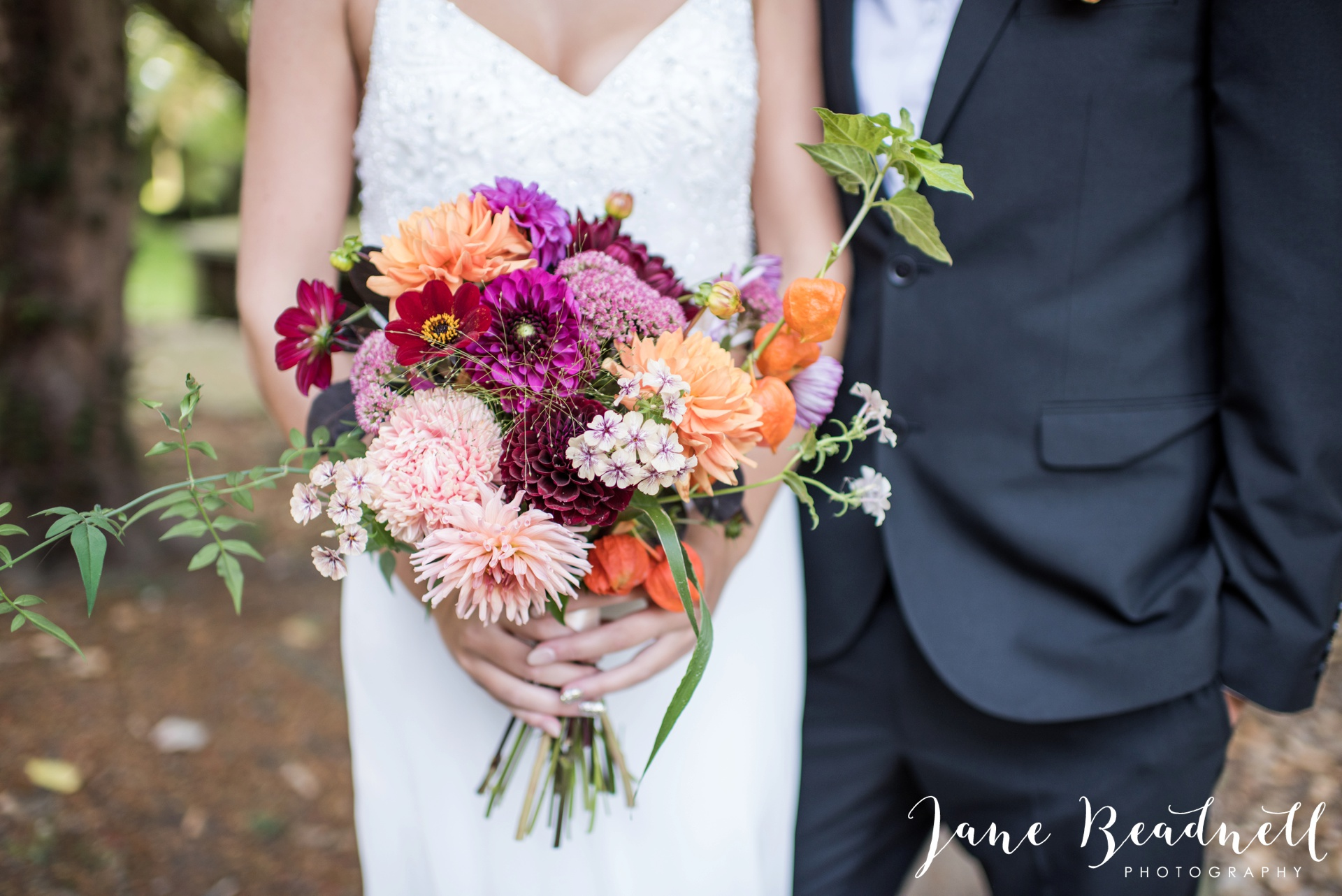 yorkshire-fine-art-wedding-photographer-jane-beadnell-photography-with-leafy-couture-wedding-flowers_0029