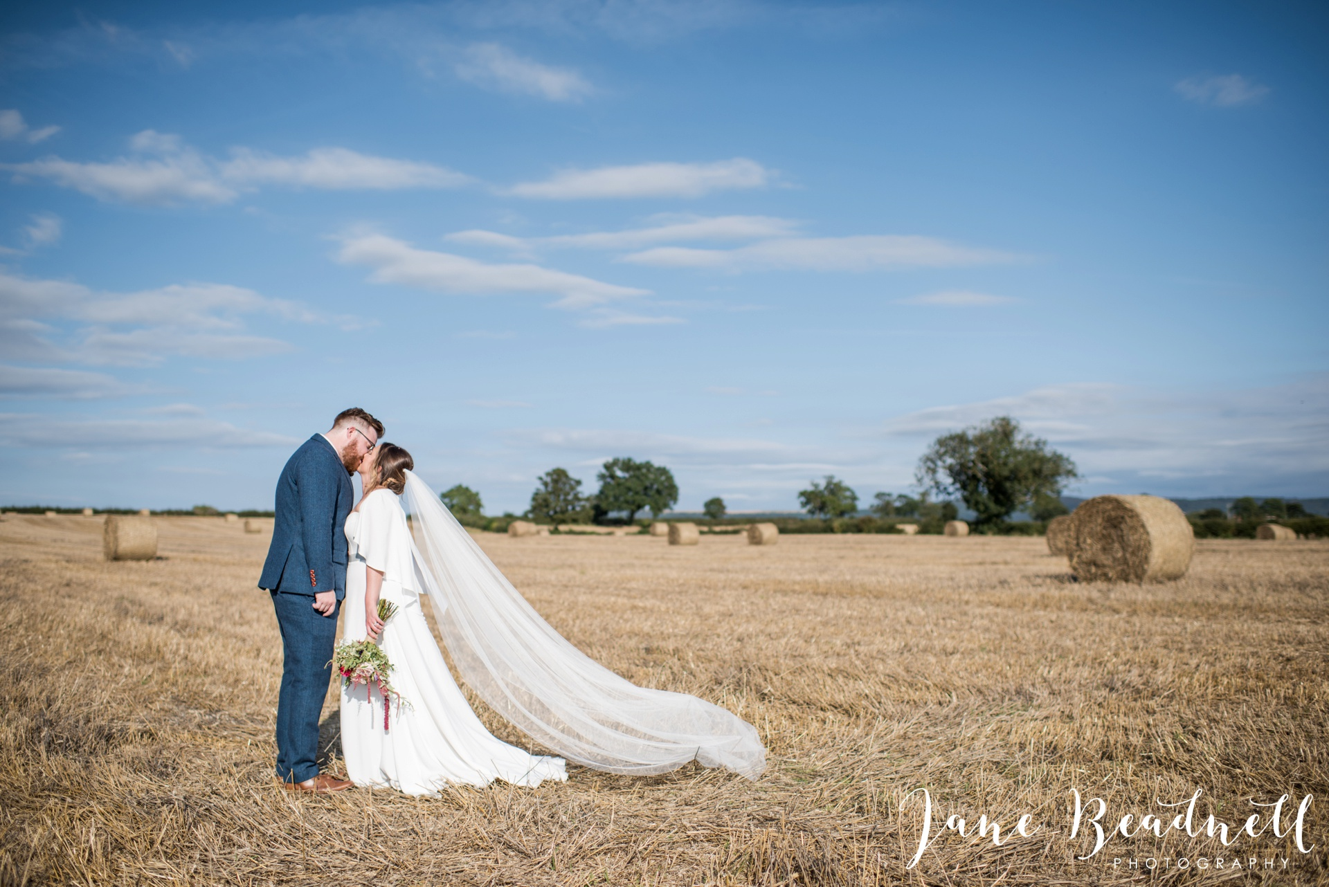 yorkshire-fine-art-wedding-photographer-jane-beadnell-photography_0002
