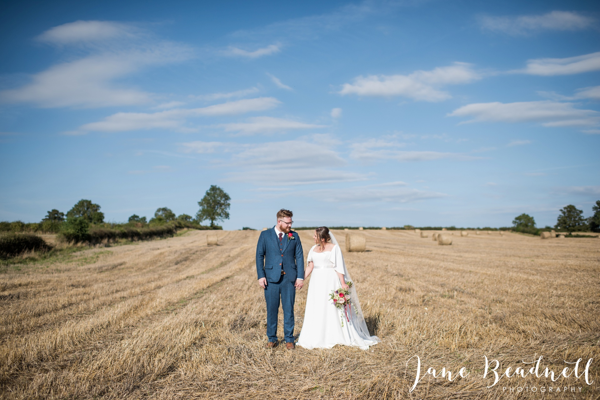 yorkshire-fine-art-wedding-photographer-jane-beadnell-photography_0006