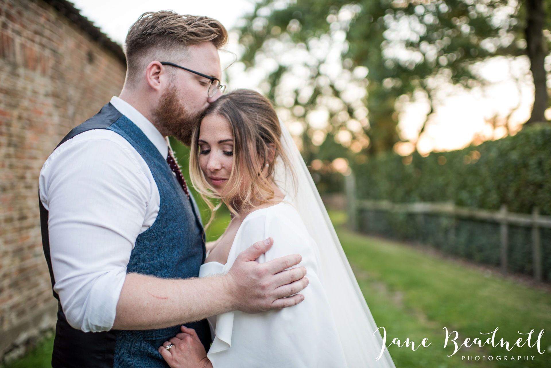 yorkshire-fine-art-wedding-photographer-jane-beadnell-photography_0015