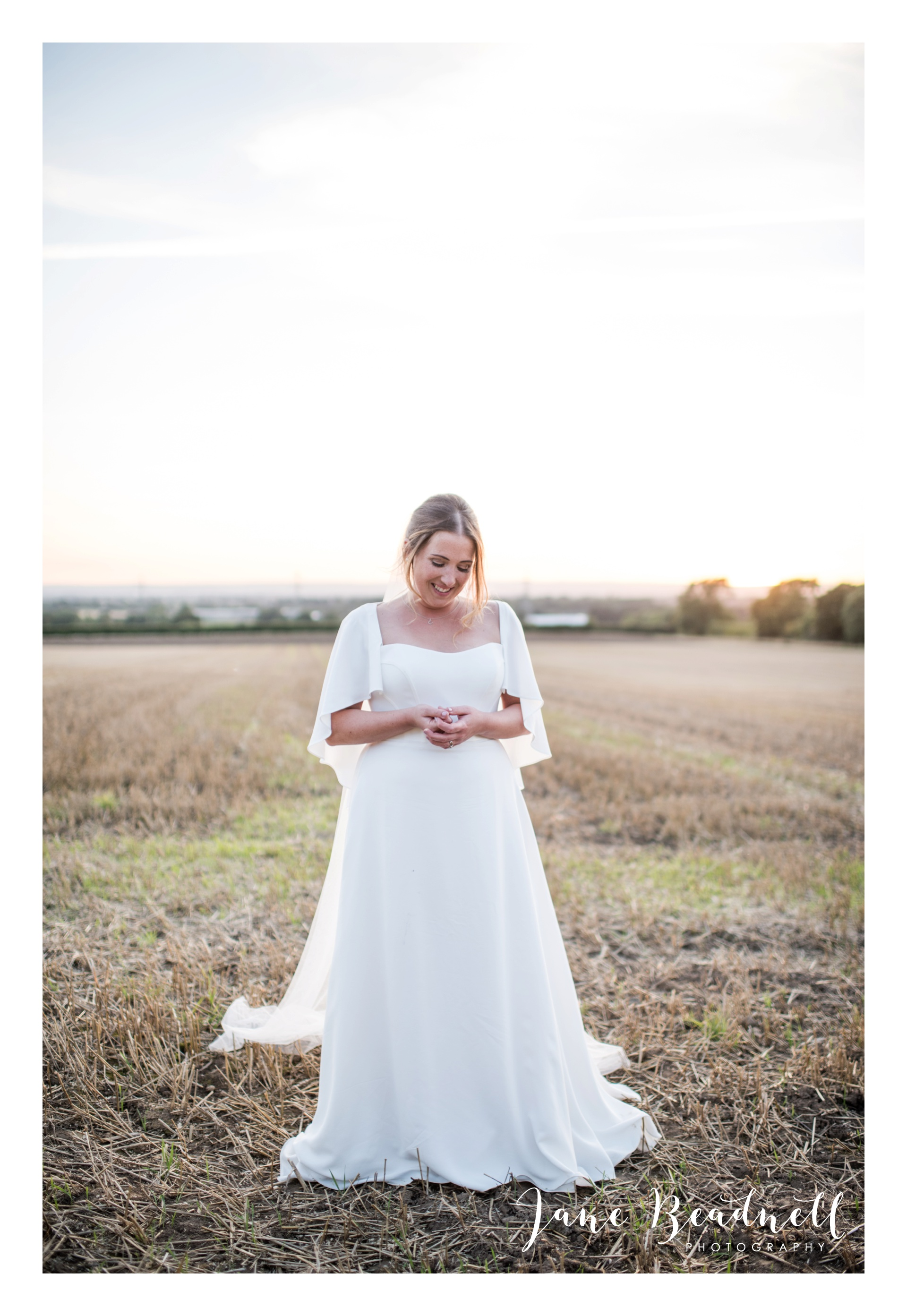 yorkshire-fine-art-wedding-photographer-jane-beadnell-photography_0018