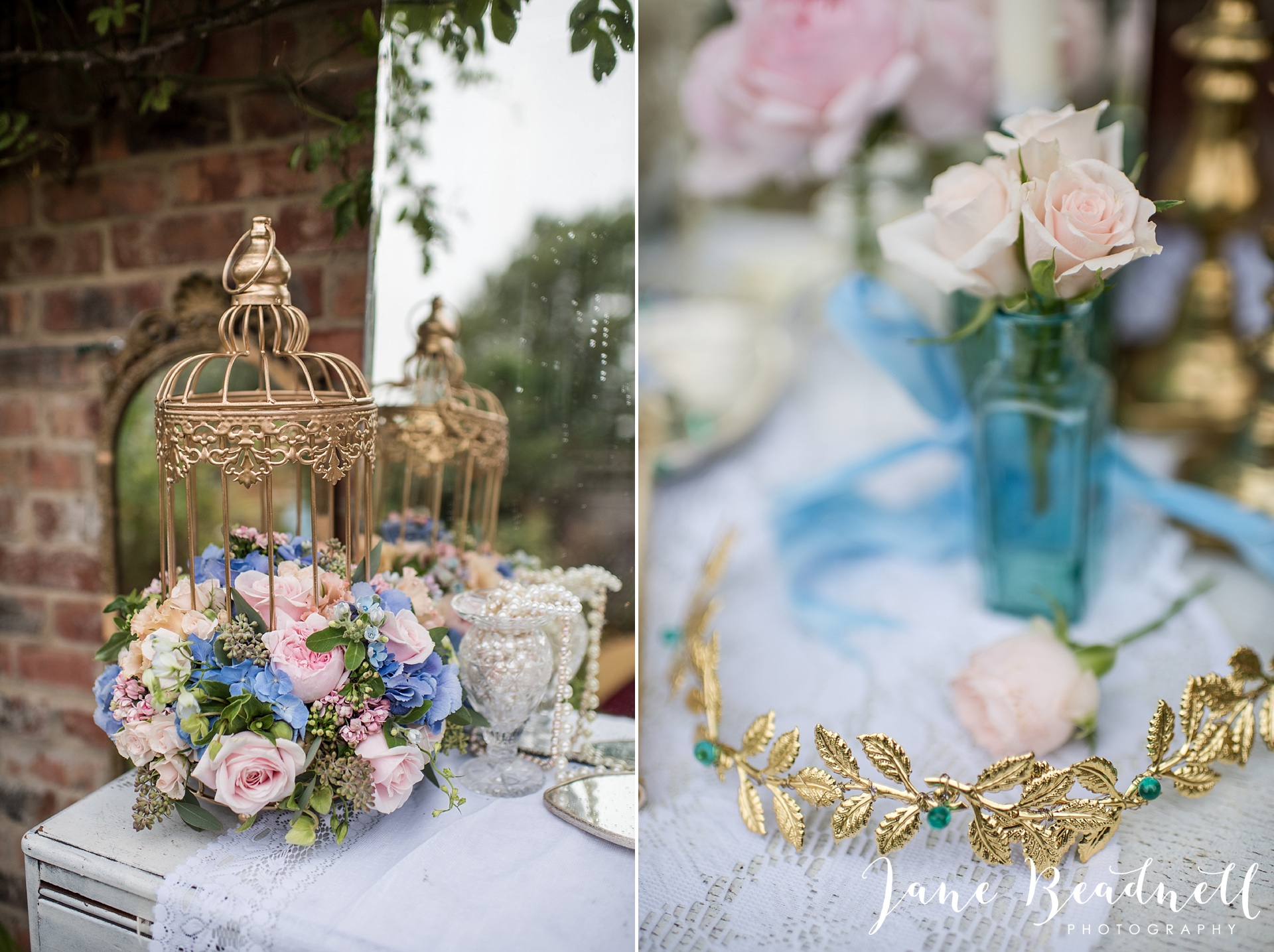 fine-art-wedding-photographer-jane-beadnell-photography-yorkshire-wedding-photographer_0002