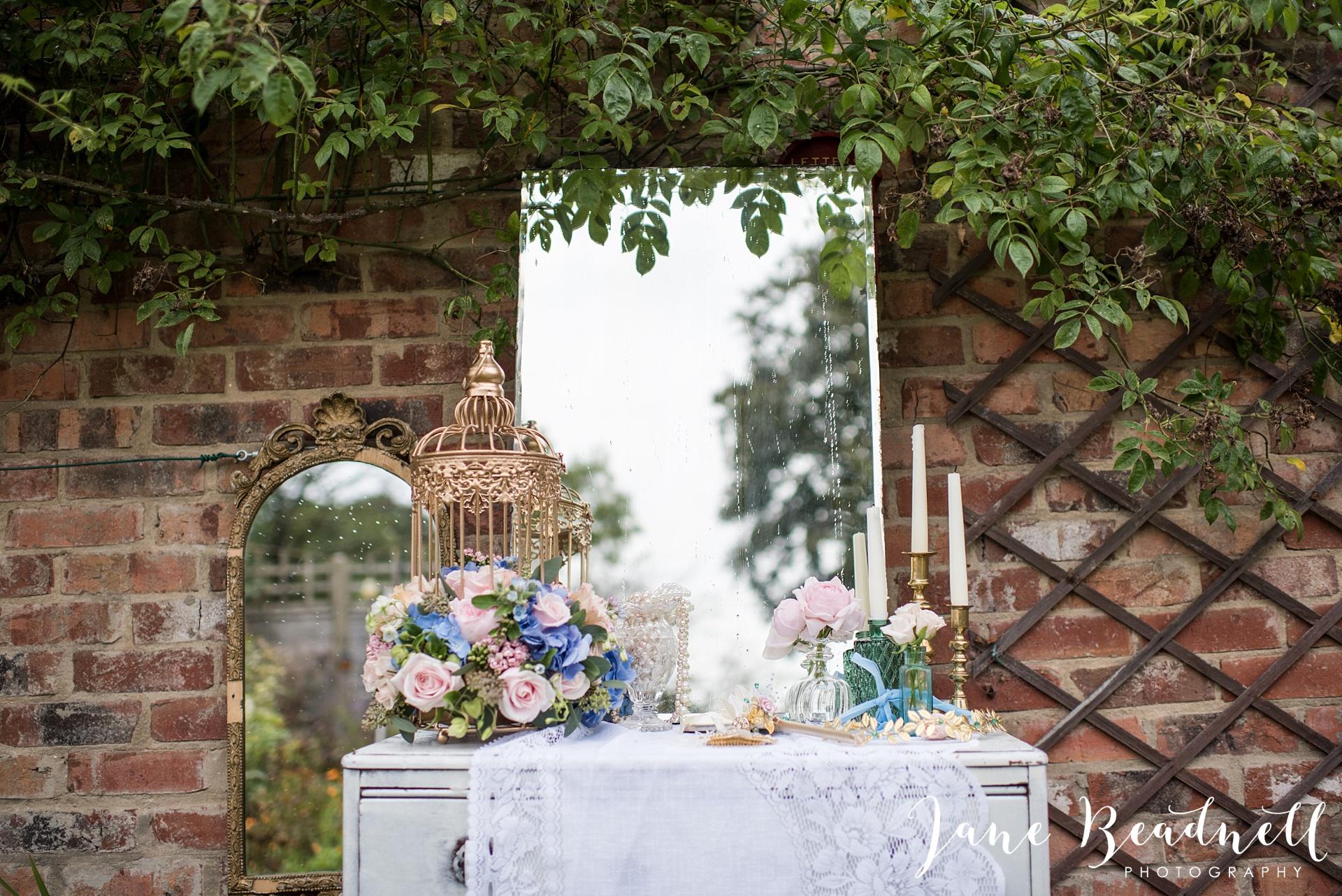 fine-art-wedding-photographer-jane-beadnell-photography-yorkshire-wedding-photographer_0004