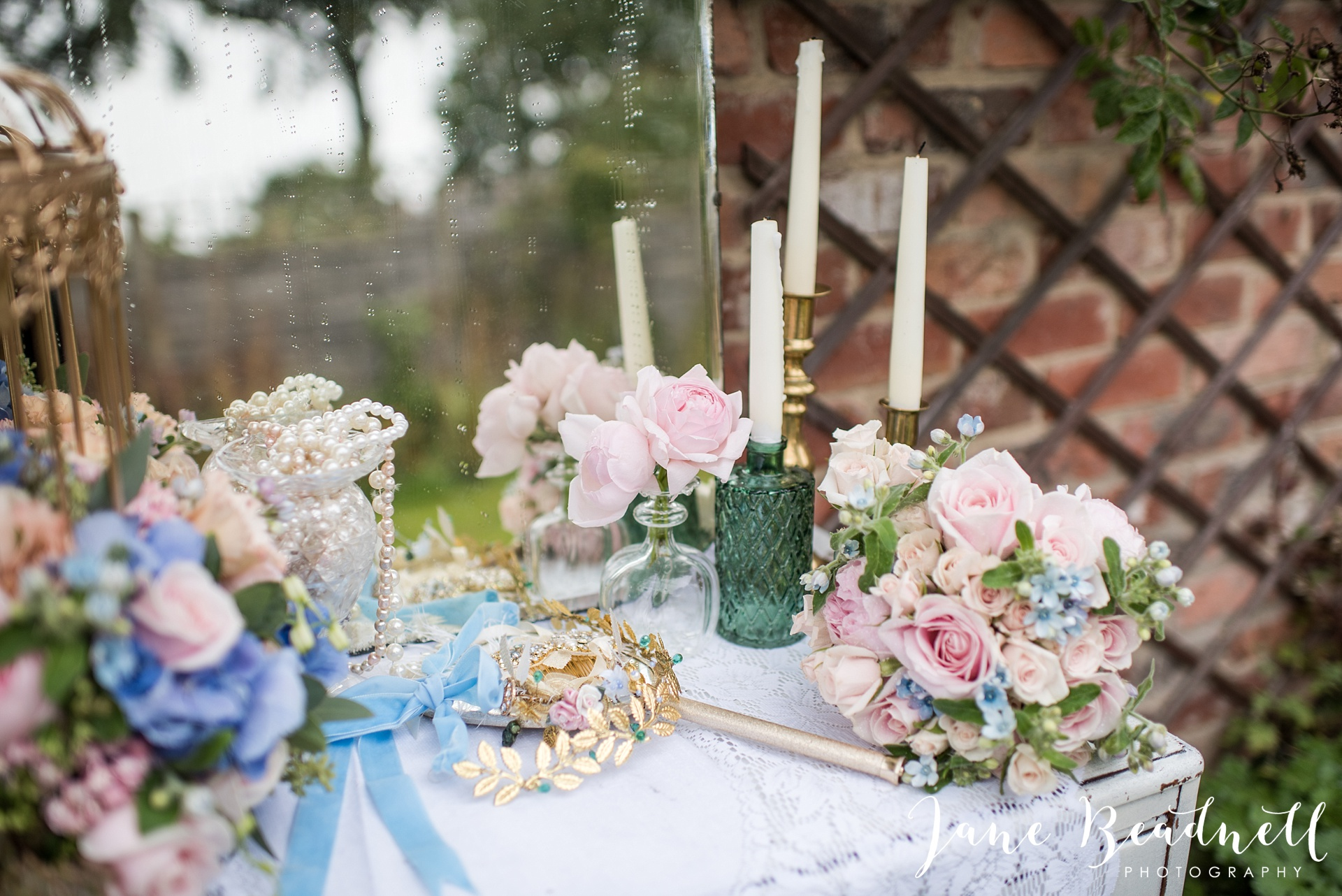 fine-art-wedding-photographer-jane-beadnell-photography-yorkshire-wedding-photographer_0006