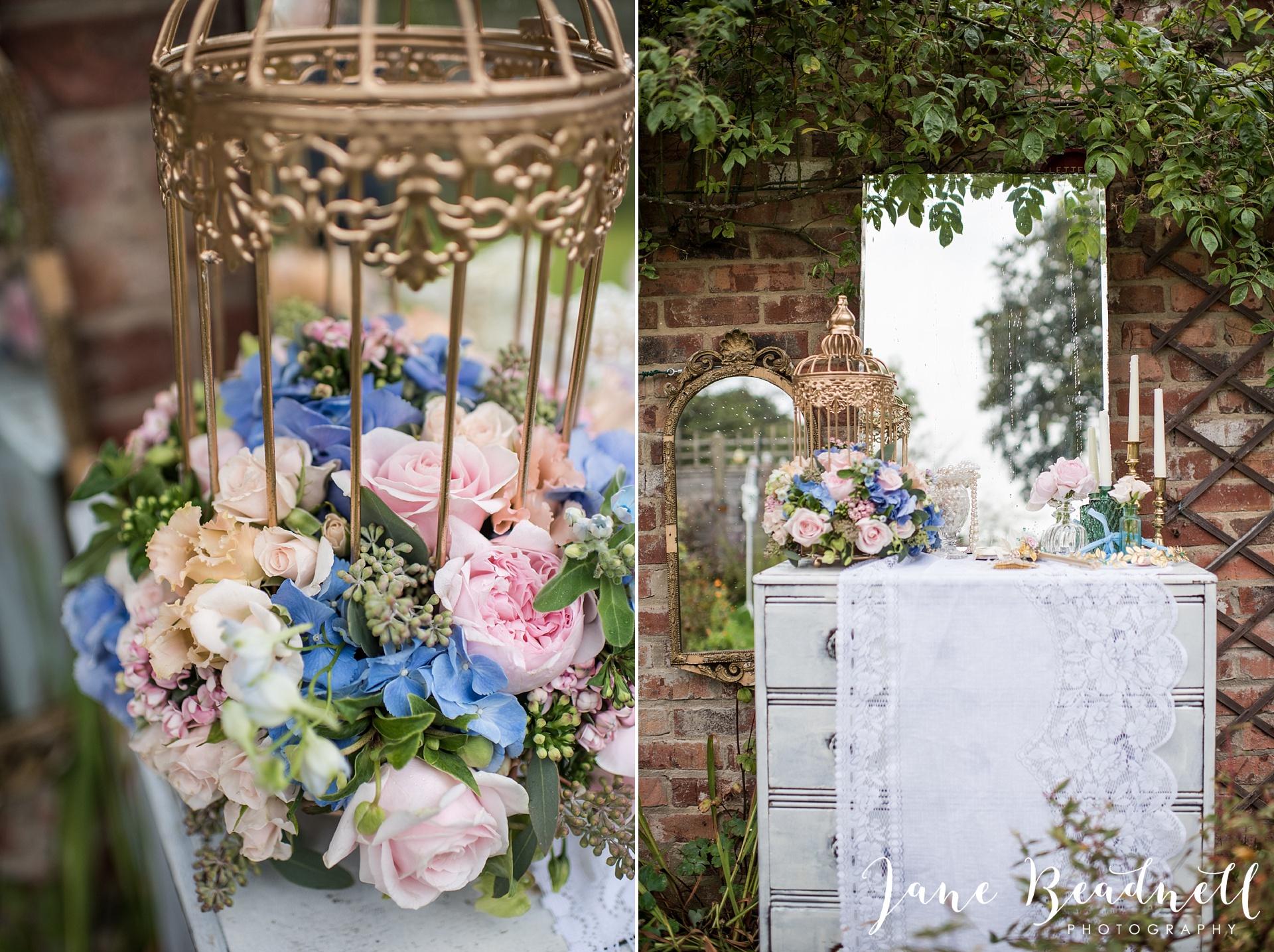 fine-art-wedding-photographer-jane-beadnell-photography-yorkshire-wedding-photographer_0007