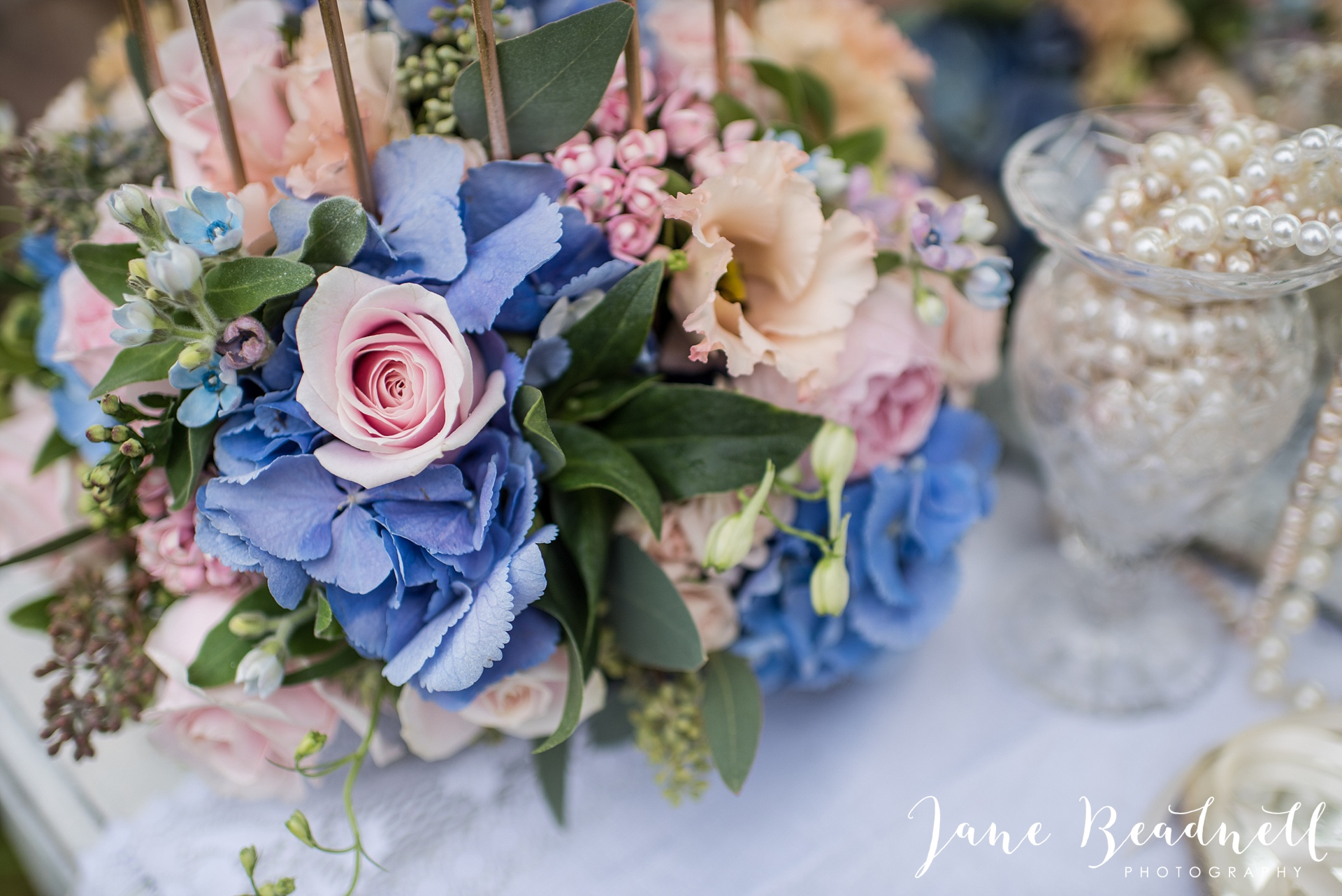 fine-art-wedding-photographer-jane-beadnell-photography-yorkshire-wedding-photographer_0008