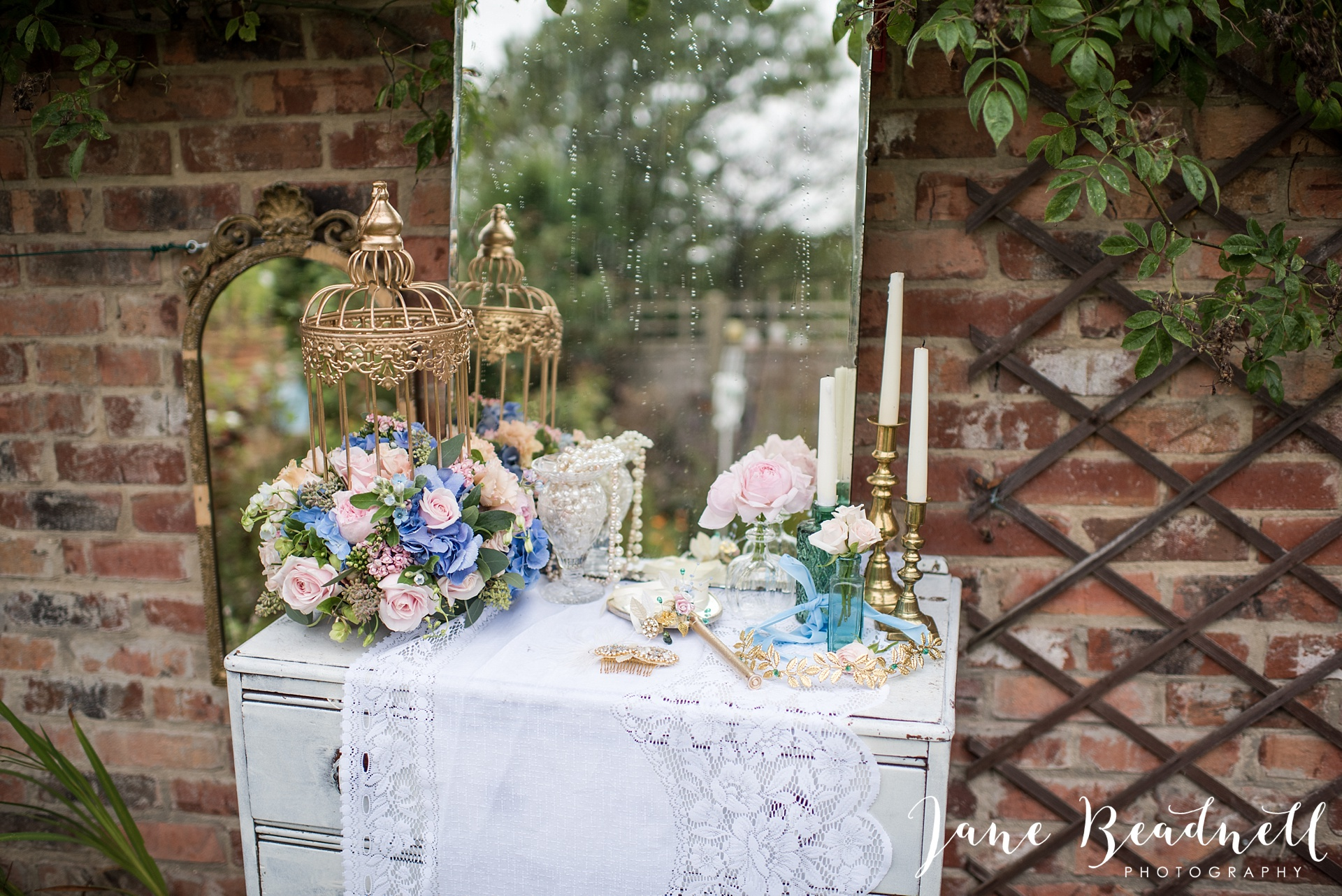 fine-art-wedding-photographer-jane-beadnell-photography-yorkshire-wedding-photographer_0009