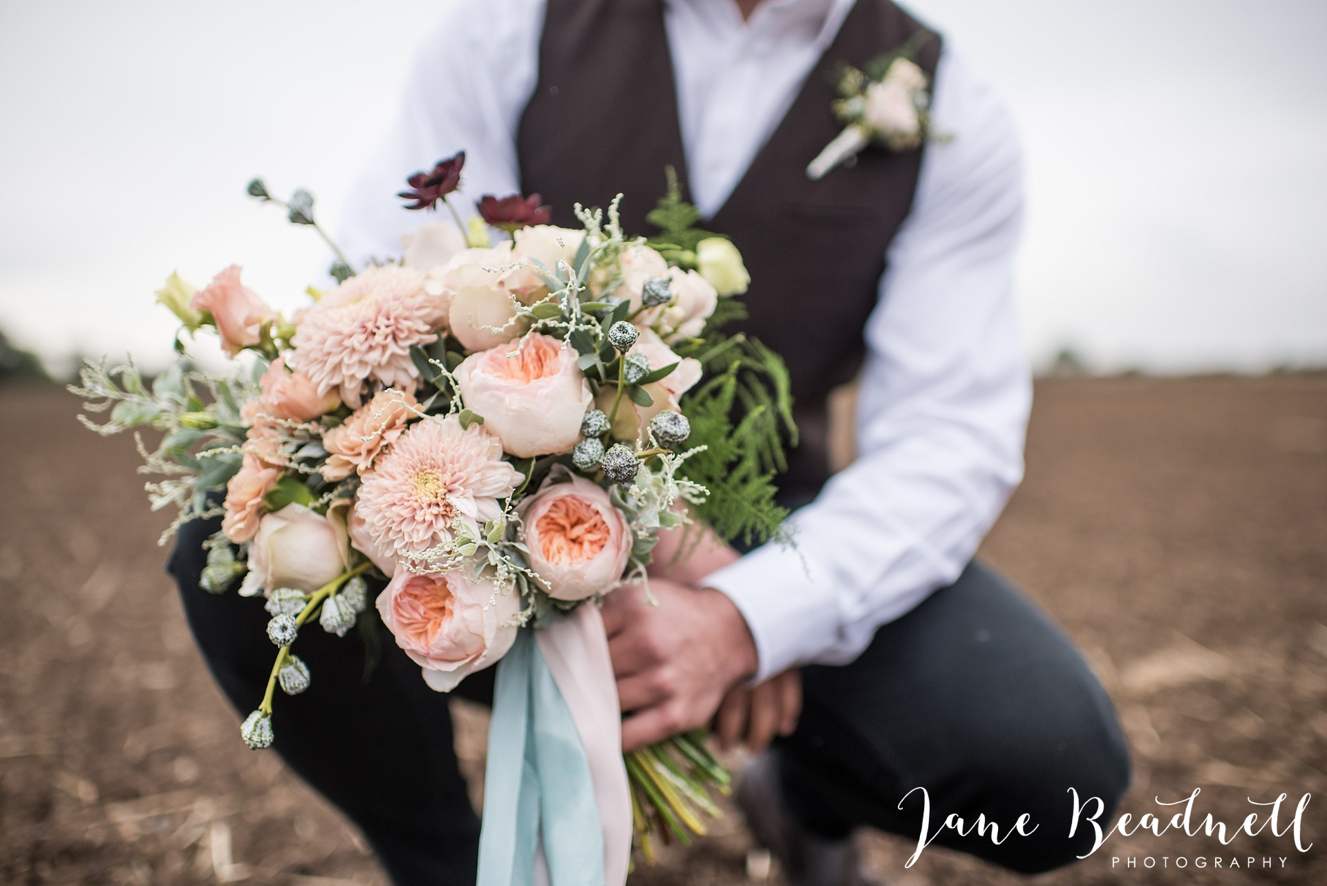 fine-art-wedding-photographer-jane-beadnell-photography-yorkshire-wedding-photographer_0012