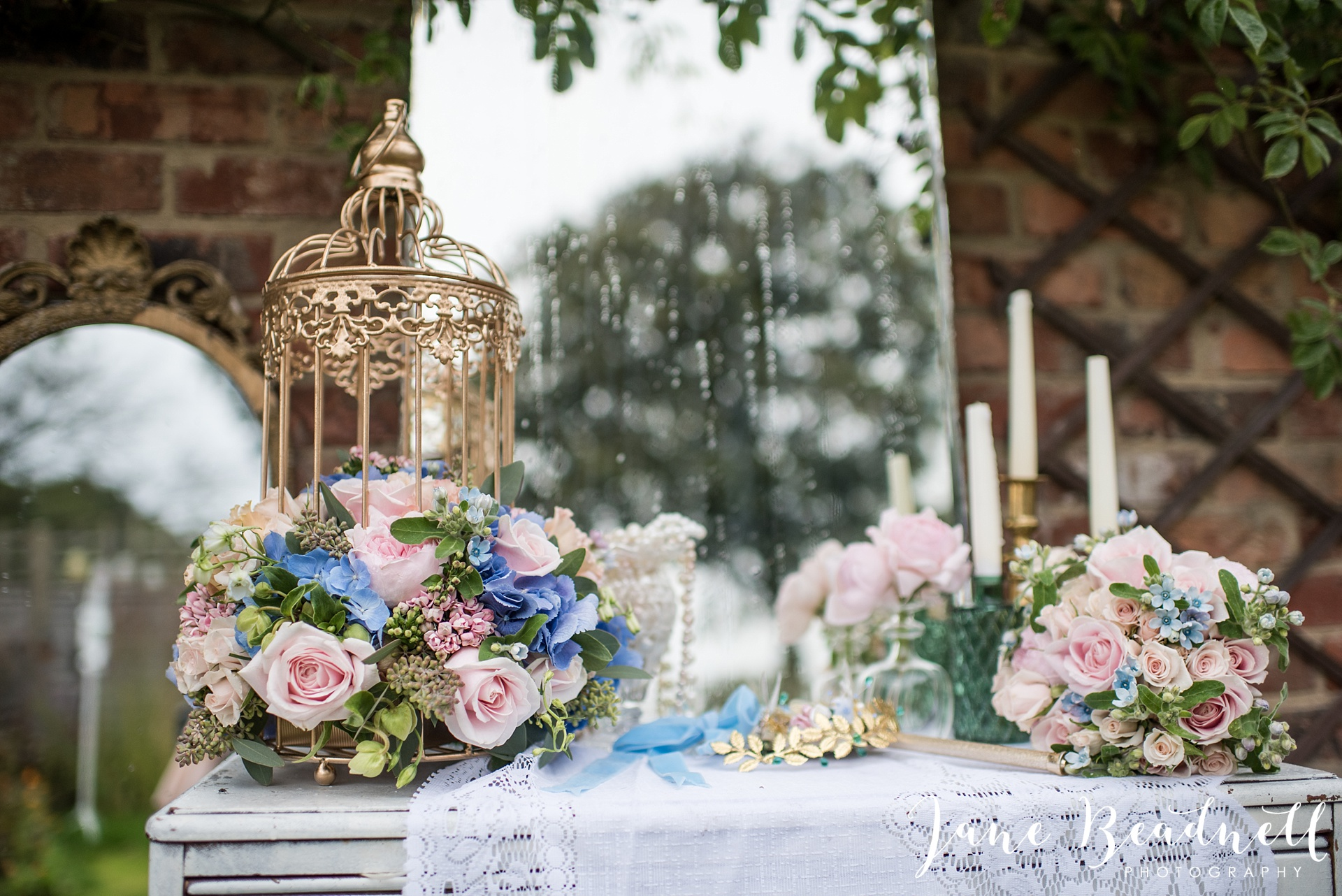 fine-art-wedding-photographer-jane-beadnell-photography-yorkshire-wedding-photographer_0014