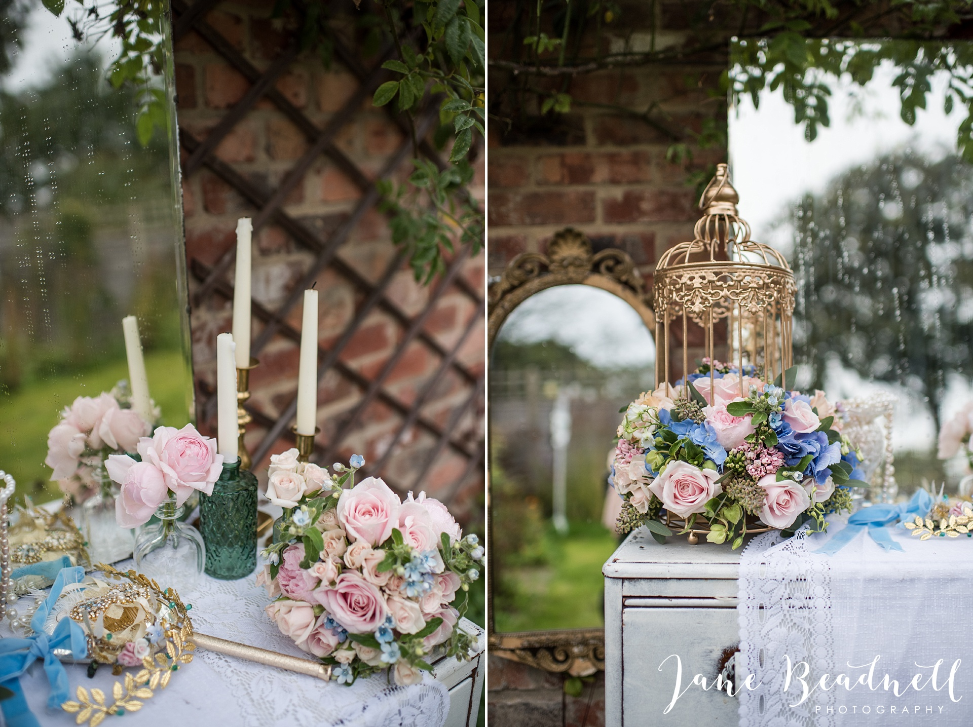 fine-art-wedding-photographer-jane-beadnell-photography-yorkshire-wedding-photographer_0015