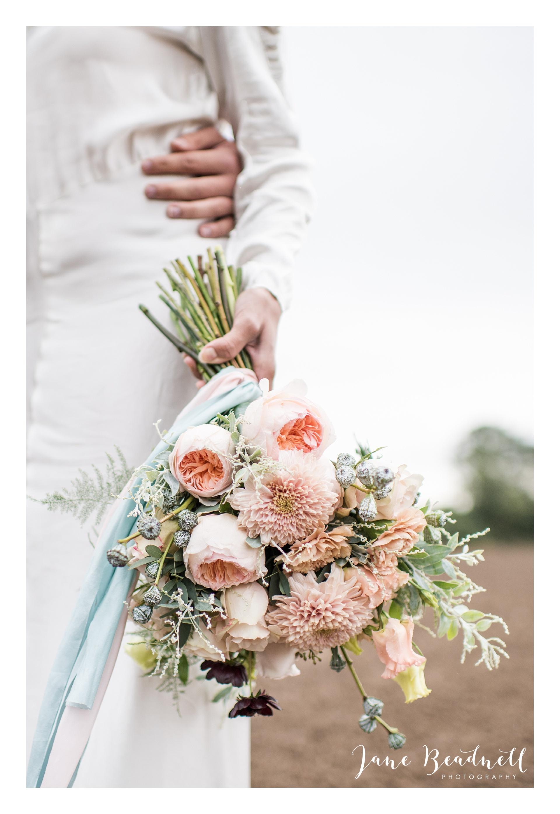 fine-art-wedding-photographer-jane-beadnell-photography-yorkshire-wedding-photographer_0016
