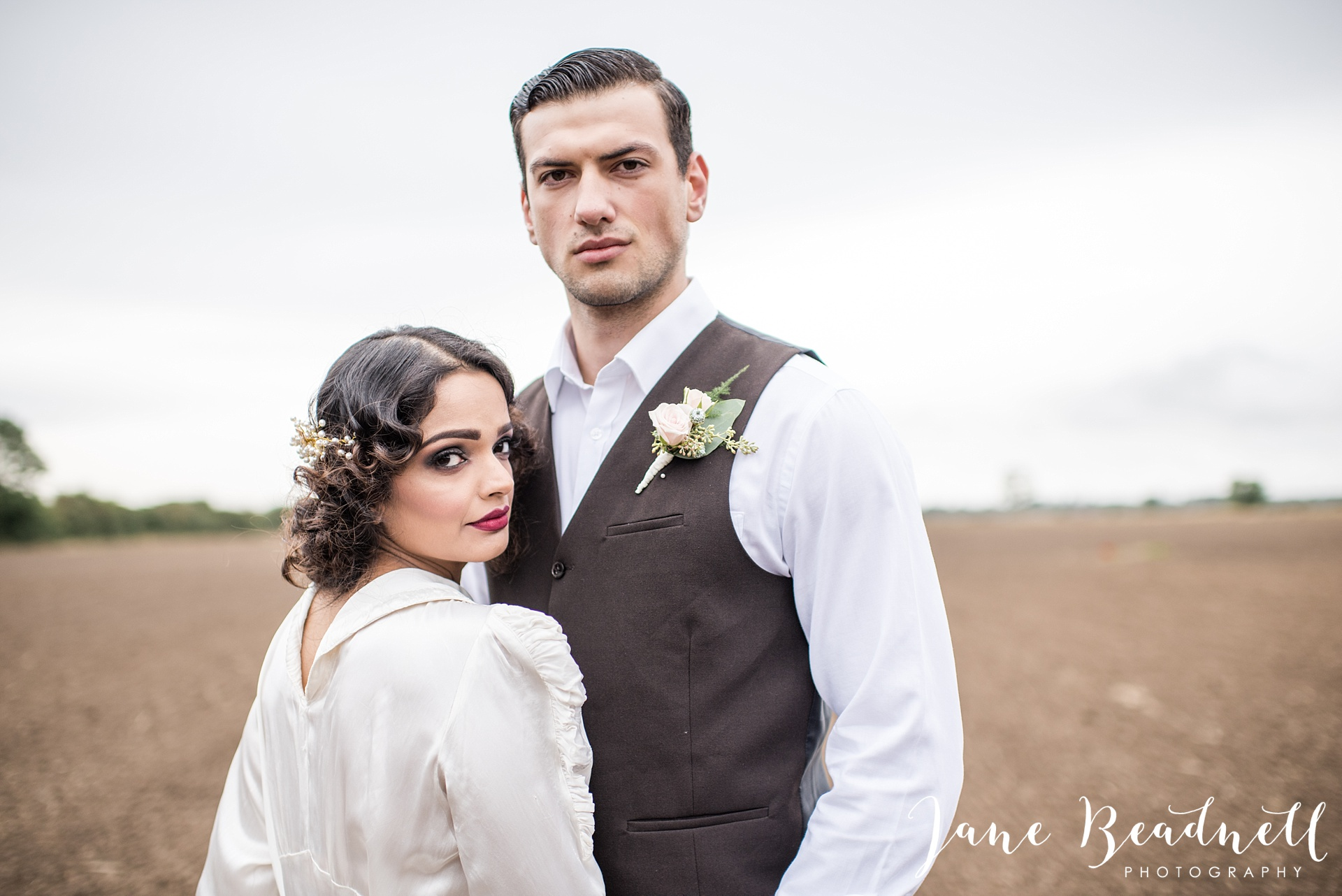 fine-art-wedding-photographer-jane-beadnell-photography-yorkshire-wedding-photographer_0017