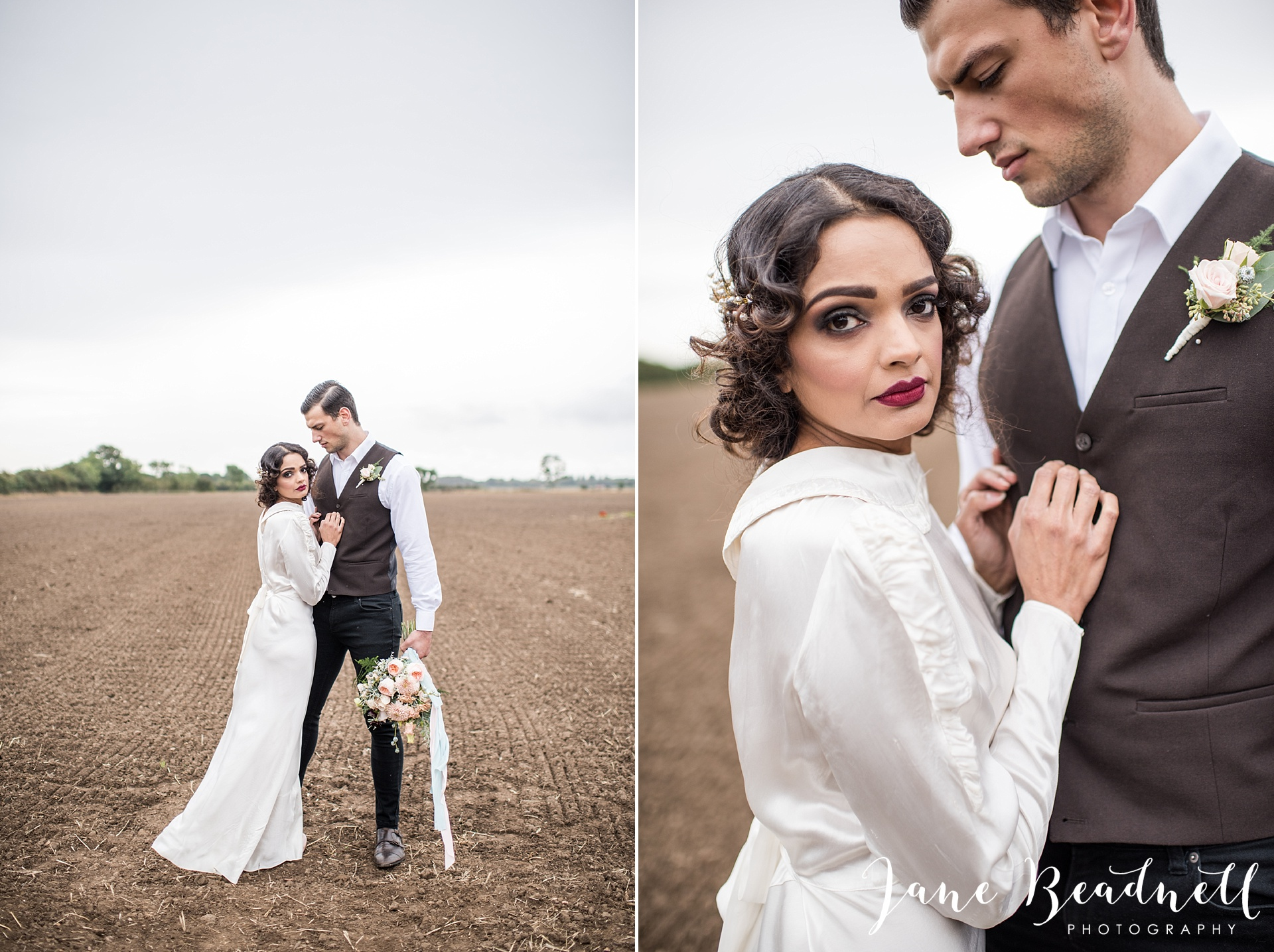 fine-art-wedding-photographer-jane-beadnell-photography-yorkshire-wedding-photographer_0019