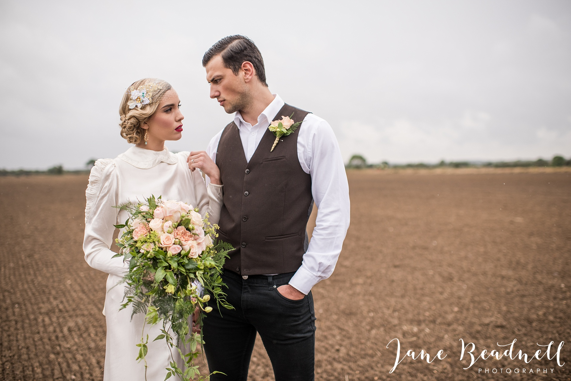 fine-art-wedding-photographer-jane-beadnell-photography-yorkshire-wedding-photographer_0050