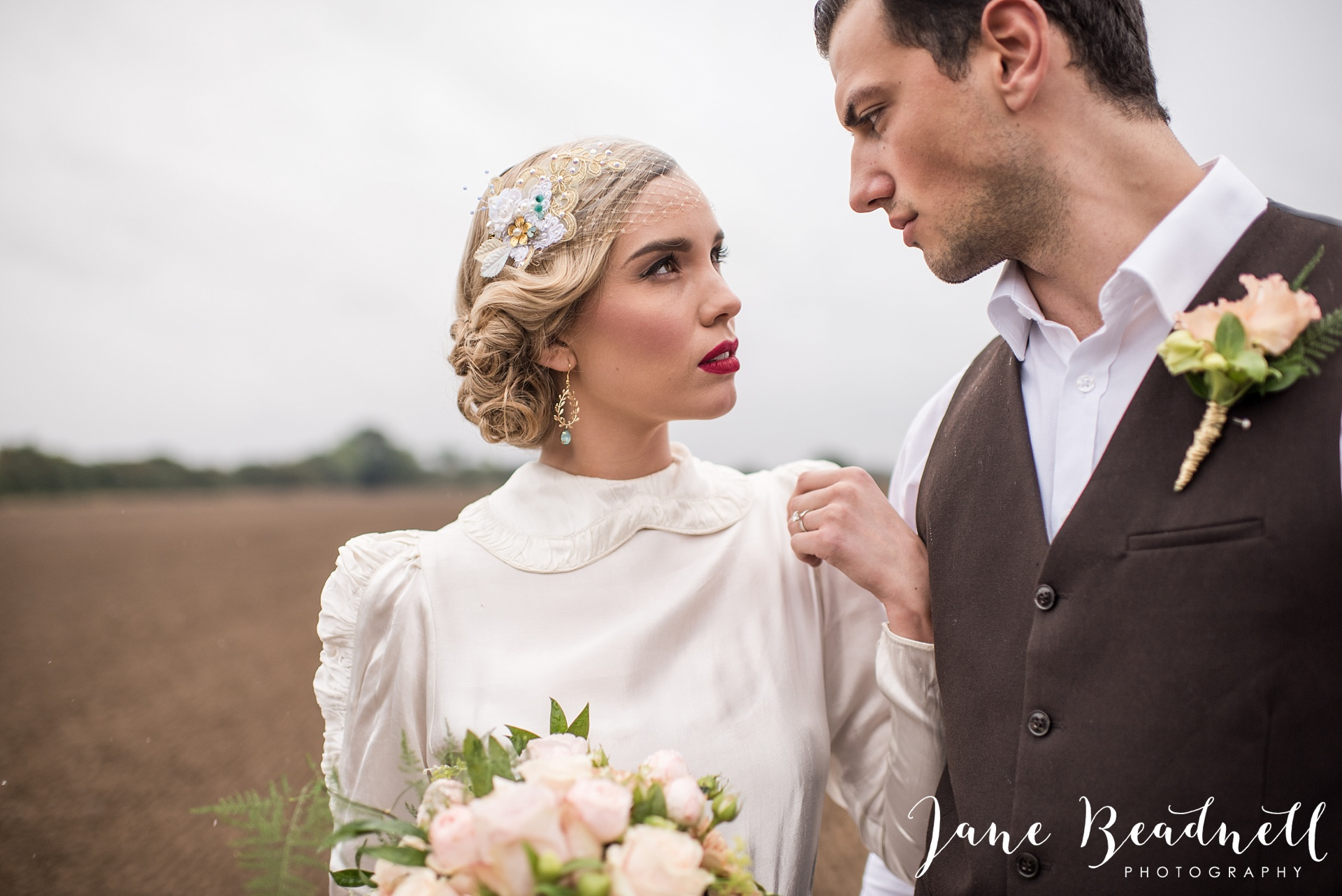 fine-art-wedding-photographer-jane-beadnell-photography-yorkshire-wedding-photographer_0051