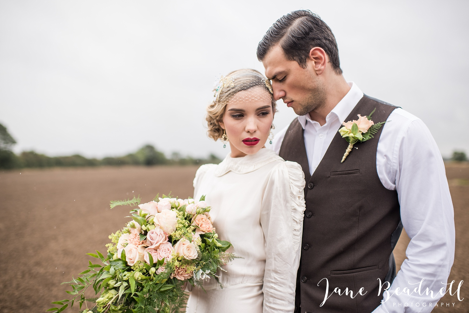 fine-art-wedding-photographer-jane-beadnell-photography-yorkshire-wedding-photographer_0057