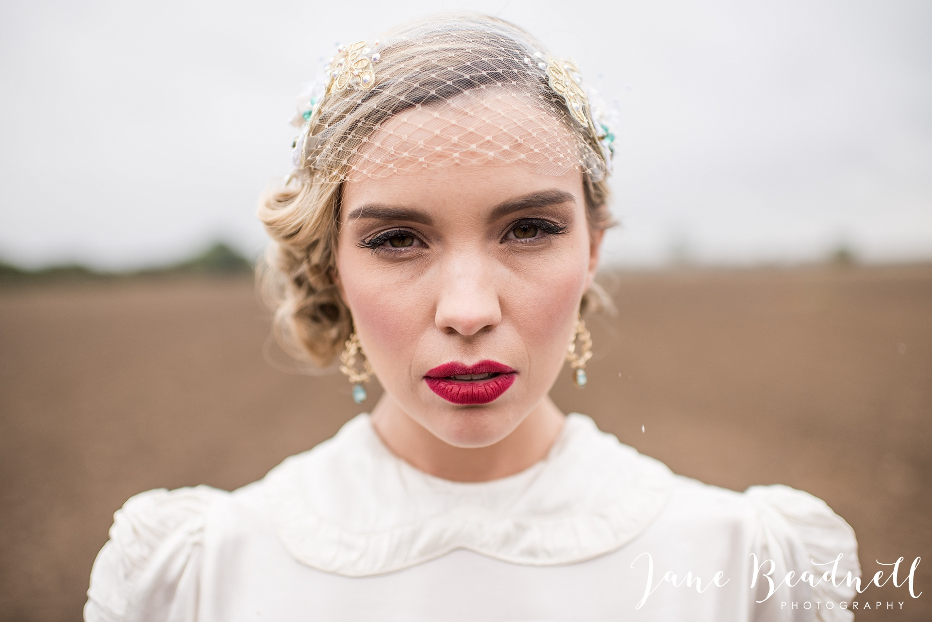 fine-art-wedding-photographer-jane-beadnell-photography-yorkshire-wedding-photographer_0058
