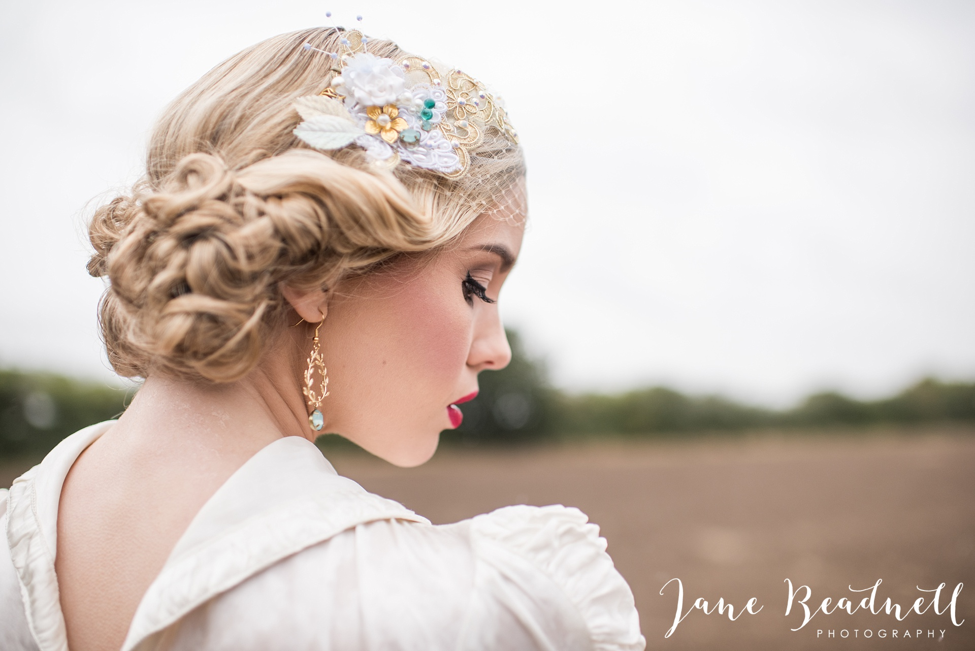 fine-art-wedding-photographer-jane-beadnell-photography-yorkshire-wedding-photographer_0063