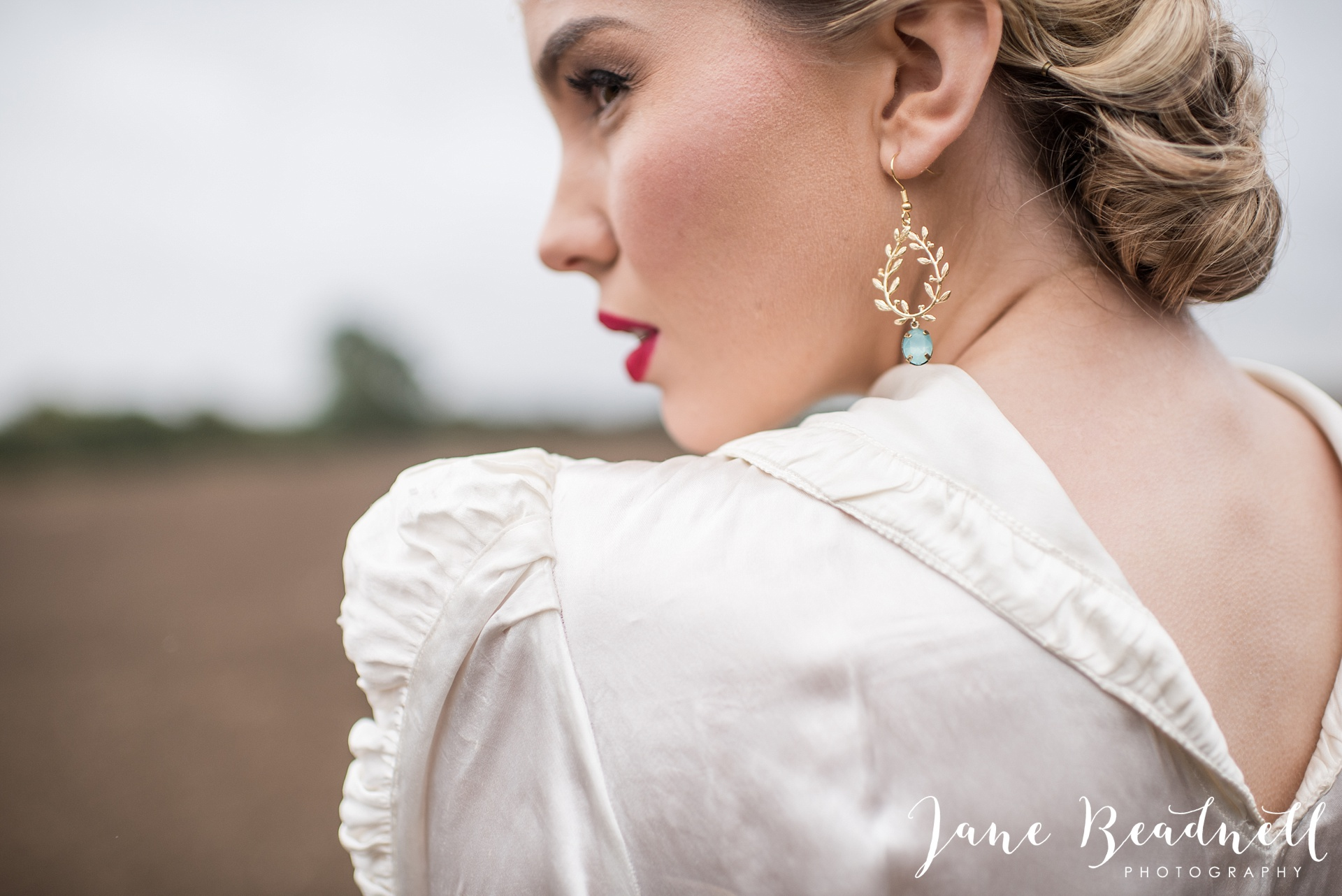 fine-art-wedding-photographer-jane-beadnell-photography-yorkshire-wedding-photographer_0065