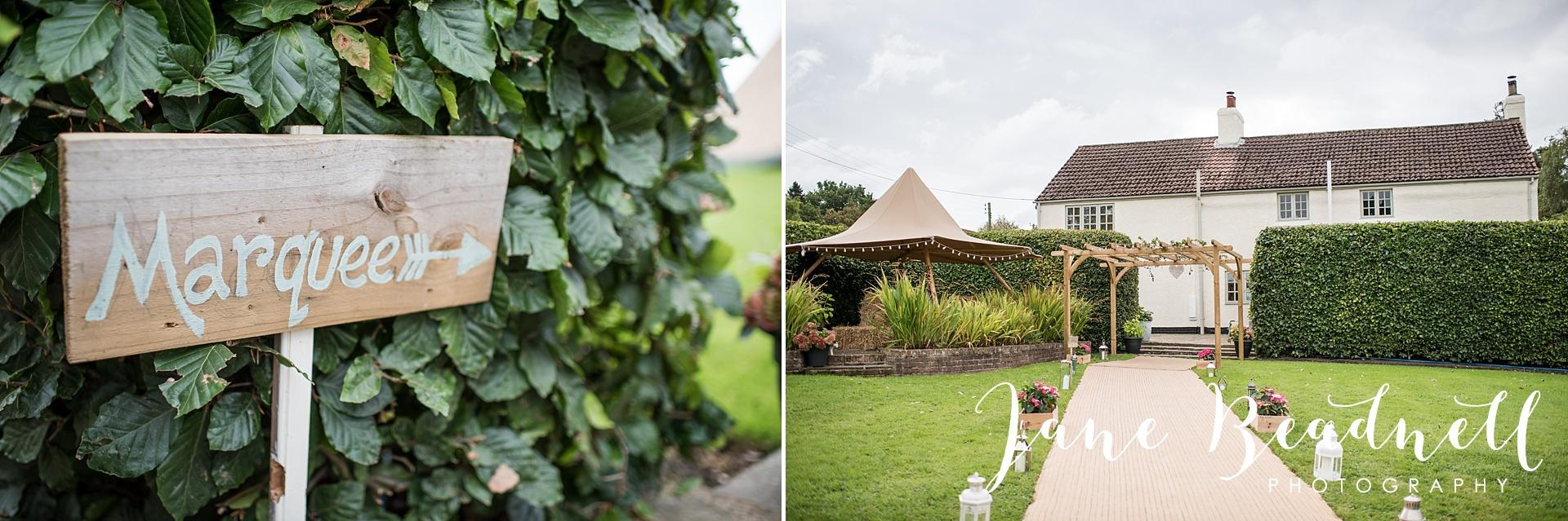 fine-art-wedding-photographer-jane-beadnell-yorkshire-wedding-photographer_0002