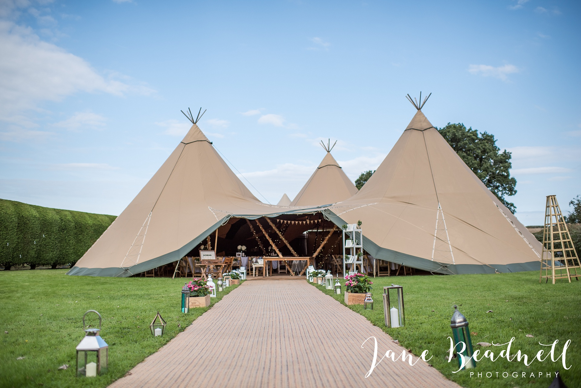 fine-art-wedding-photographer-jane-beadnell-yorkshire-wedding-photographer-garden-wedding_0004