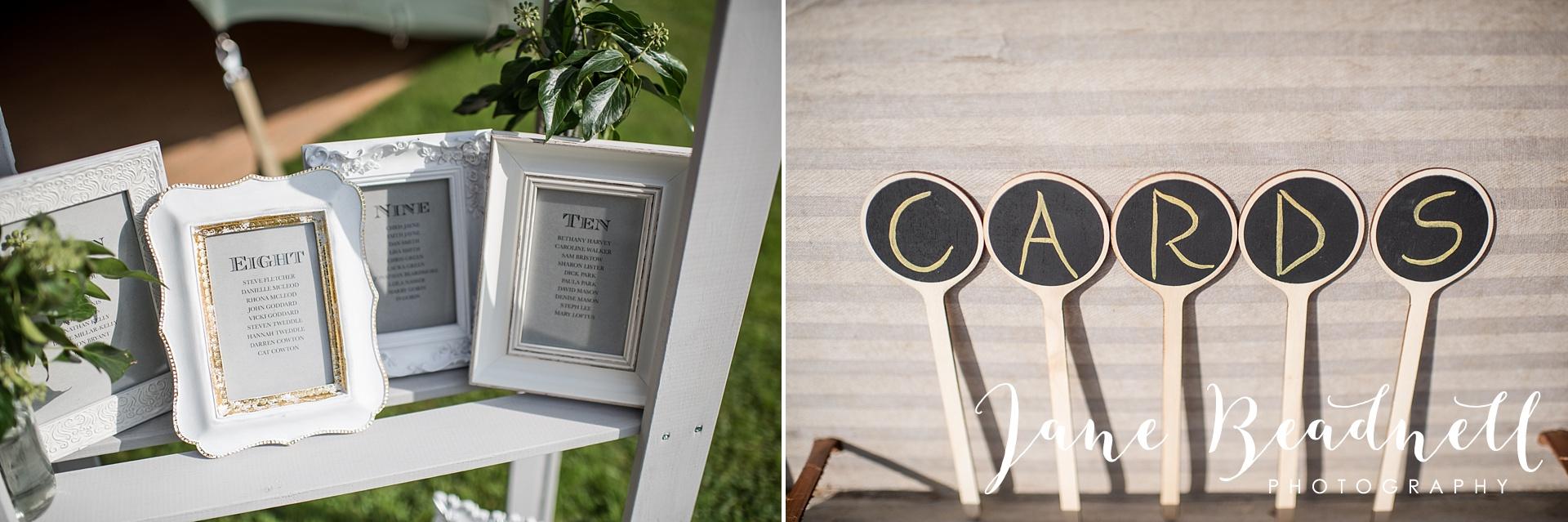 fine-art-wedding-photographer-jane-beadnell-yorkshire-wedding-photographer_0005