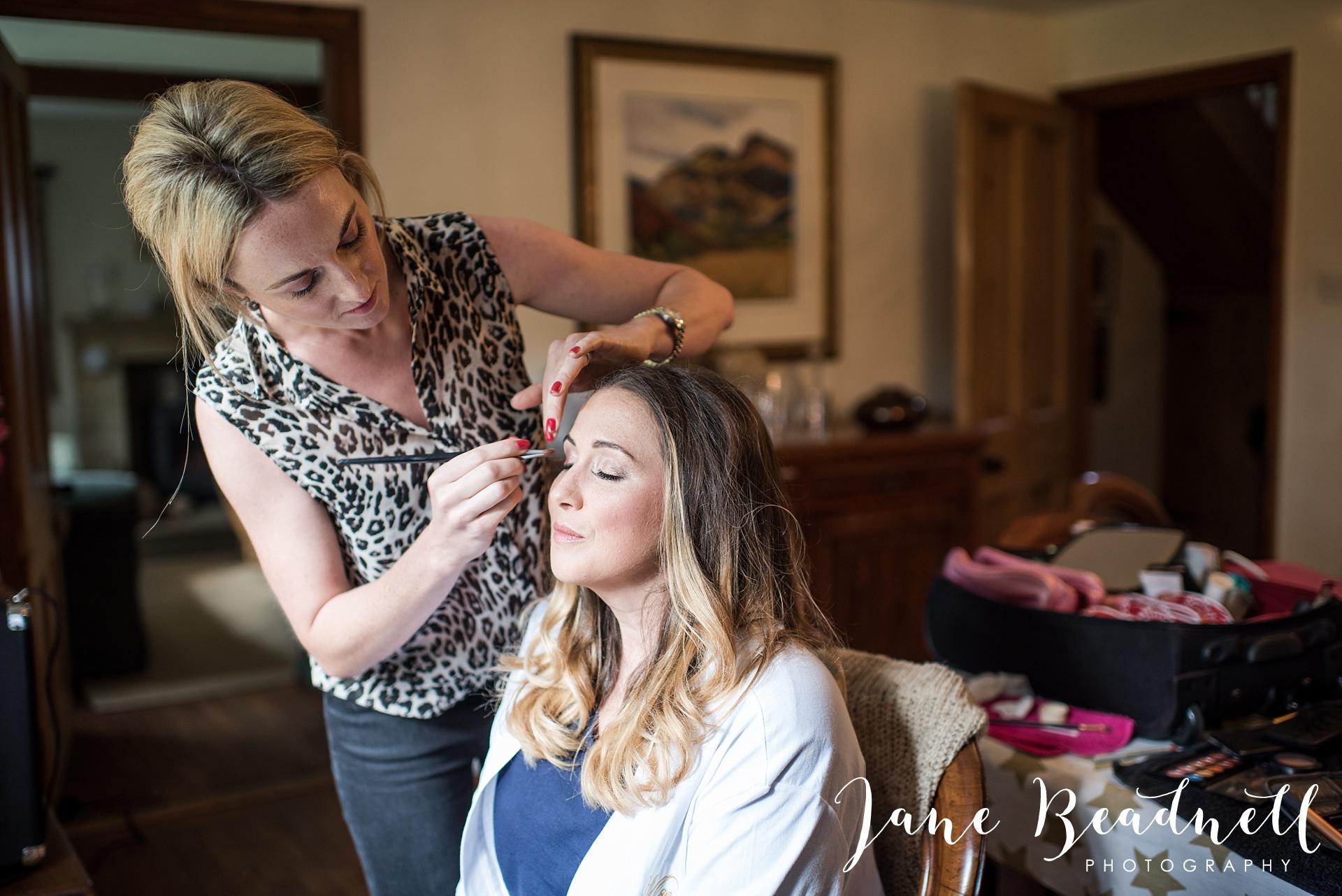 fine-art-wedding-photographer-jane-beadnell-yorkshire-wedding-photographer_0007