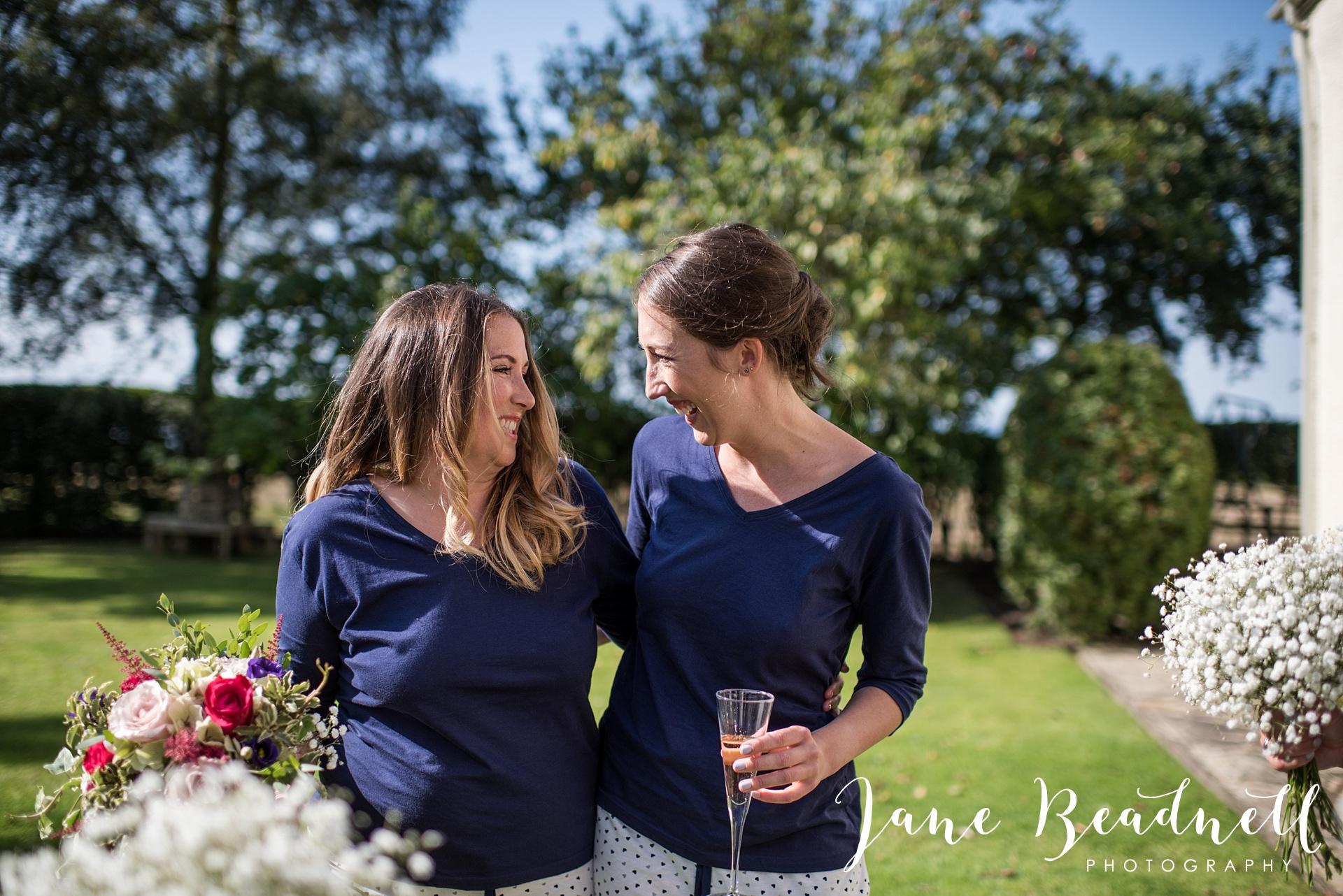 fine-art-wedding-photographer-jane-beadnell-yorkshire-wedding-photographer_0012
