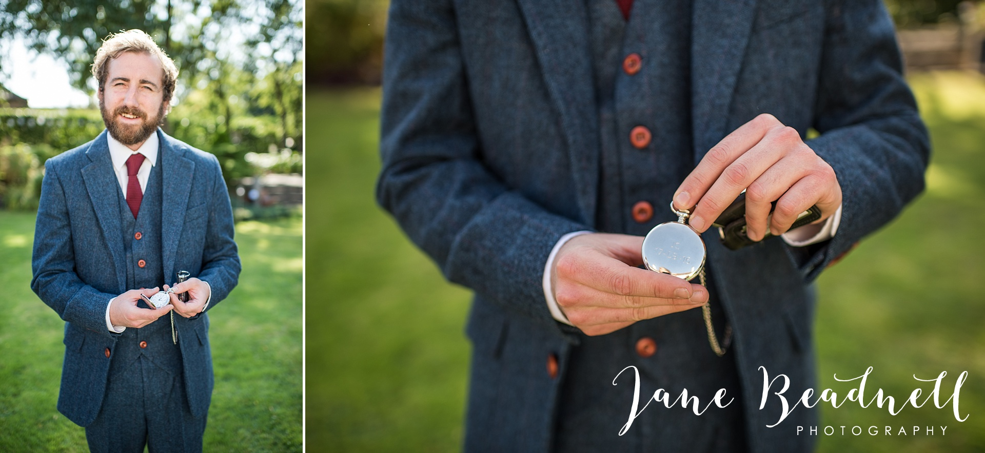 fine-art-wedding-photographer-jane-beadnell-yorkshire-wedding-photographer_0015
