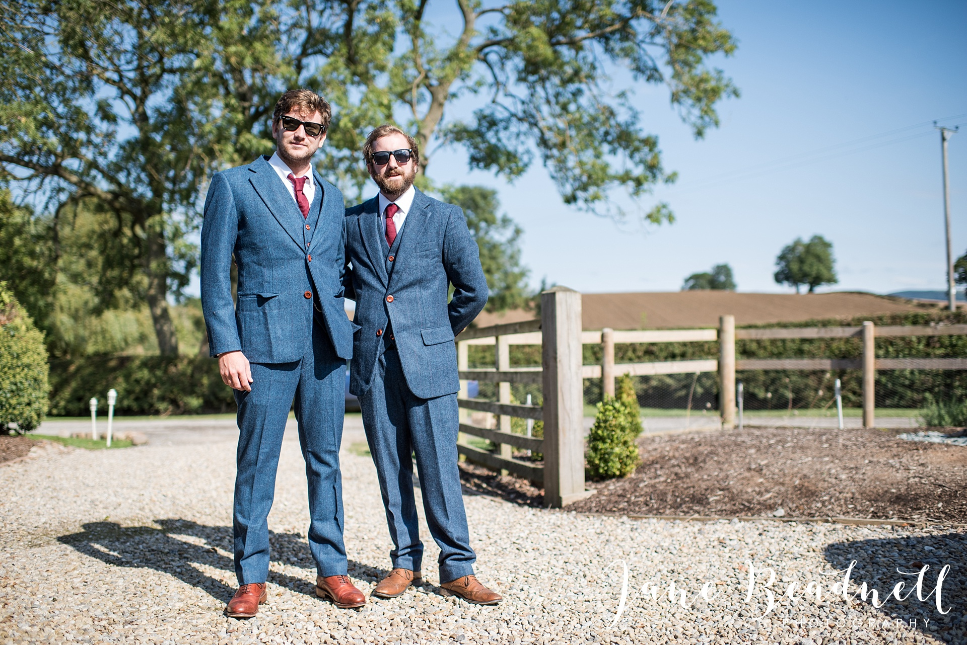 fine-art-wedding-photographer-jane-beadnell-yorkshire-wedding-photographer_0017