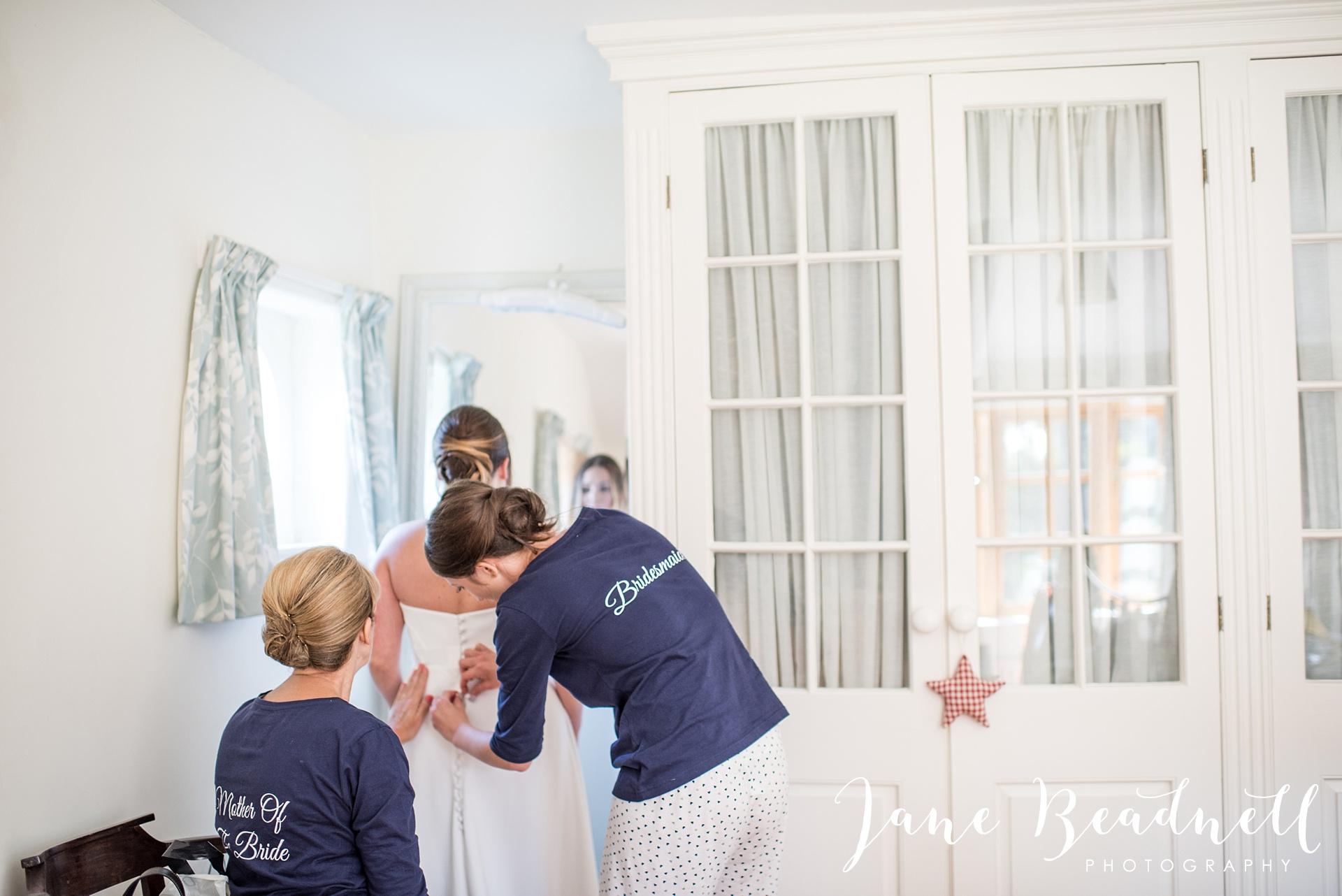 fine-art-wedding-photographer-jane-beadnell-yorkshire-wedding-photographer_0019