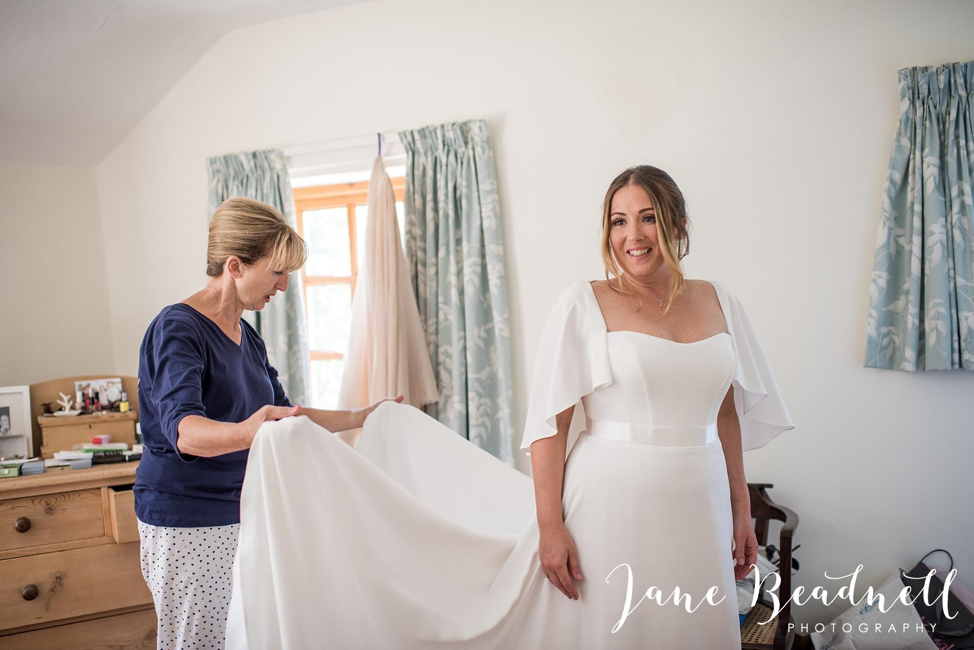 fine-art-wedding-photographer-jane-beadnell-yorkshire-wedding-photographer_0022