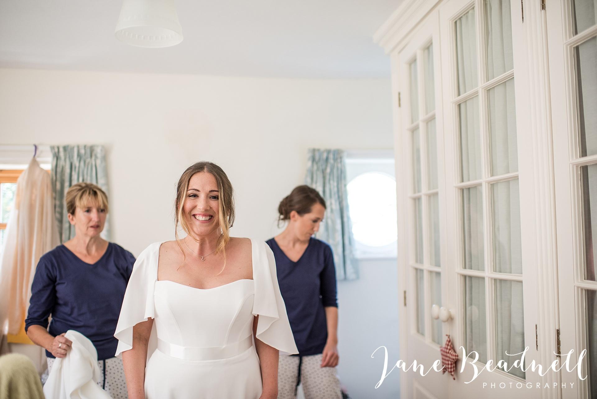 fine-art-wedding-photographer-jane-beadnell-yorkshire-wedding-photographer_0023