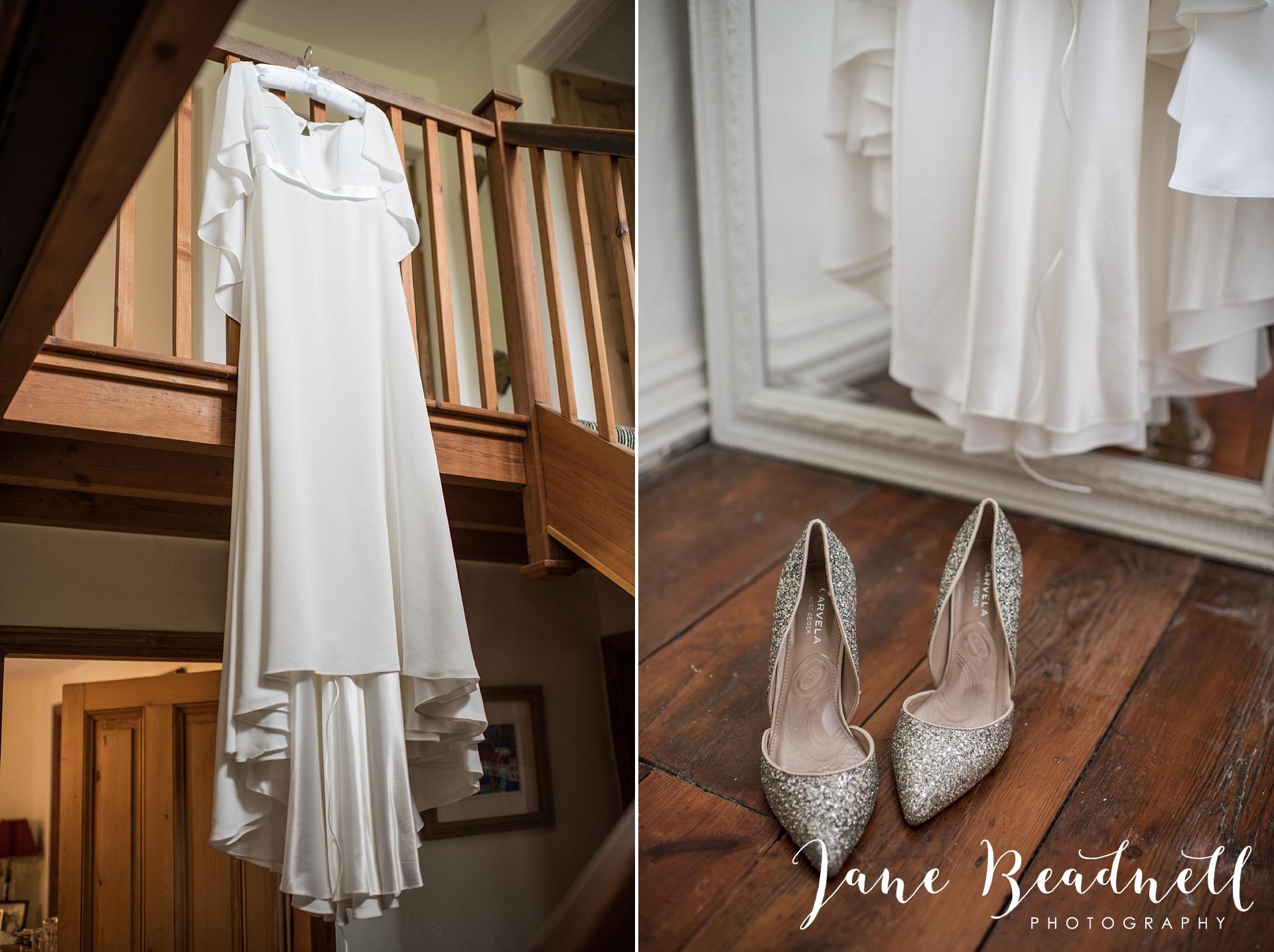 fine-art-wedding-photographer-jane-beadnell-yorkshire-wedding-photographer_0026