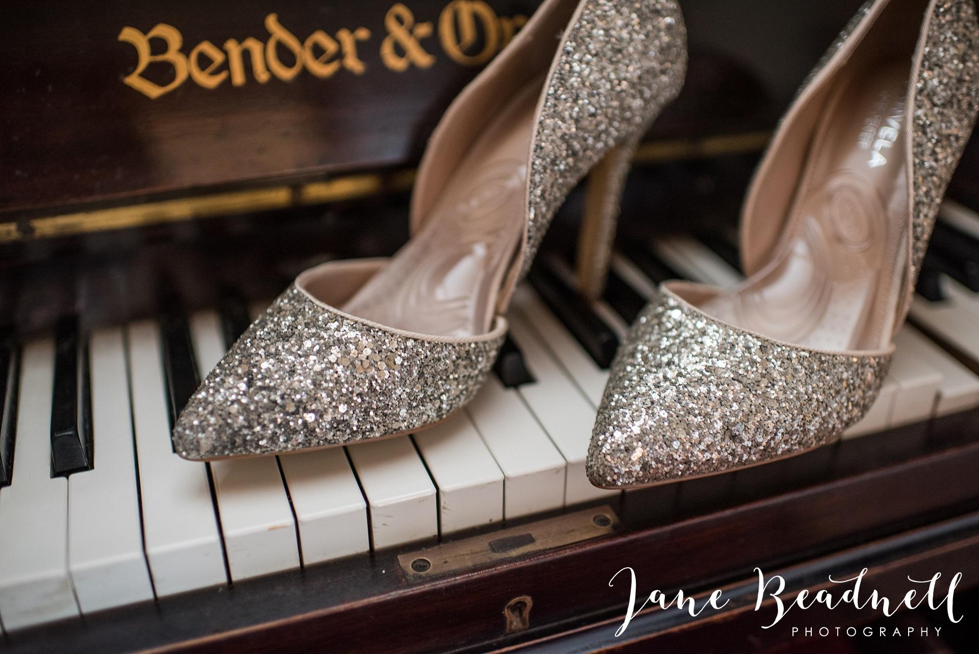 fine-art-wedding-photographer-jane-beadnell-yorkshire-wedding-photographer_0027