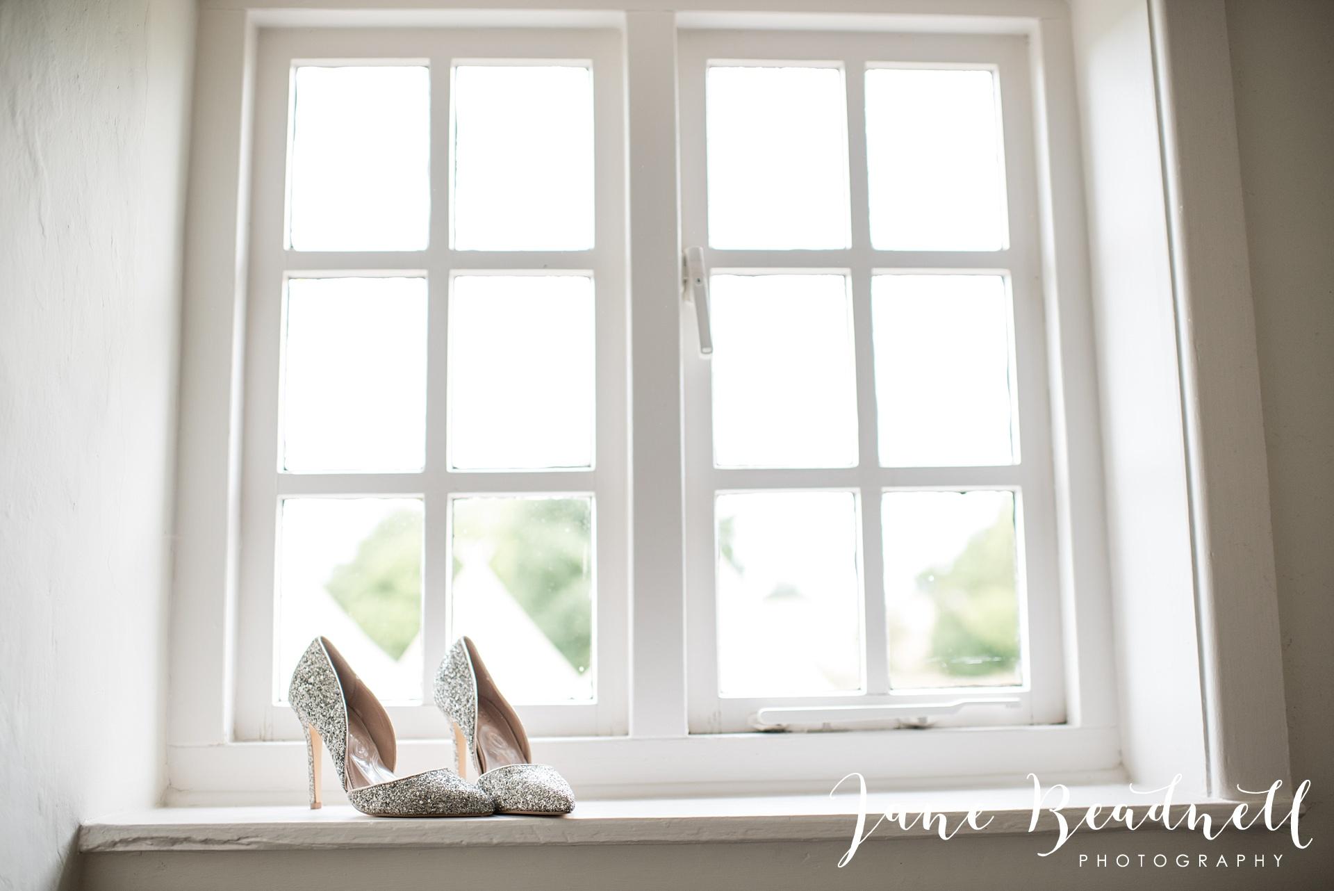 fine-art-wedding-photographer-jane-beadnell-yorkshire-wedding-photographer_0028