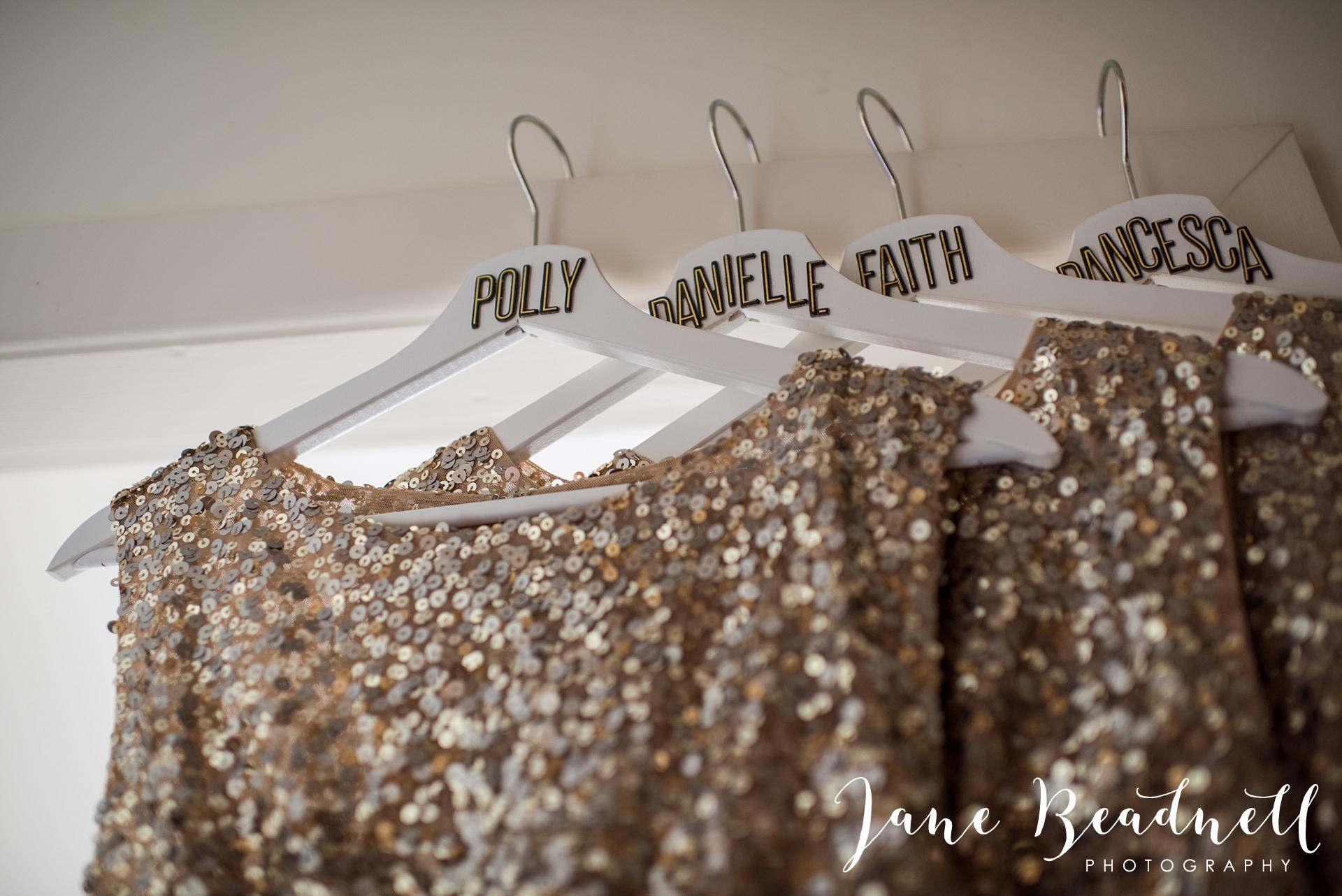 fine-art-wedding-photographer-jane-beadnell-yorkshire-wedding-photographer_0029